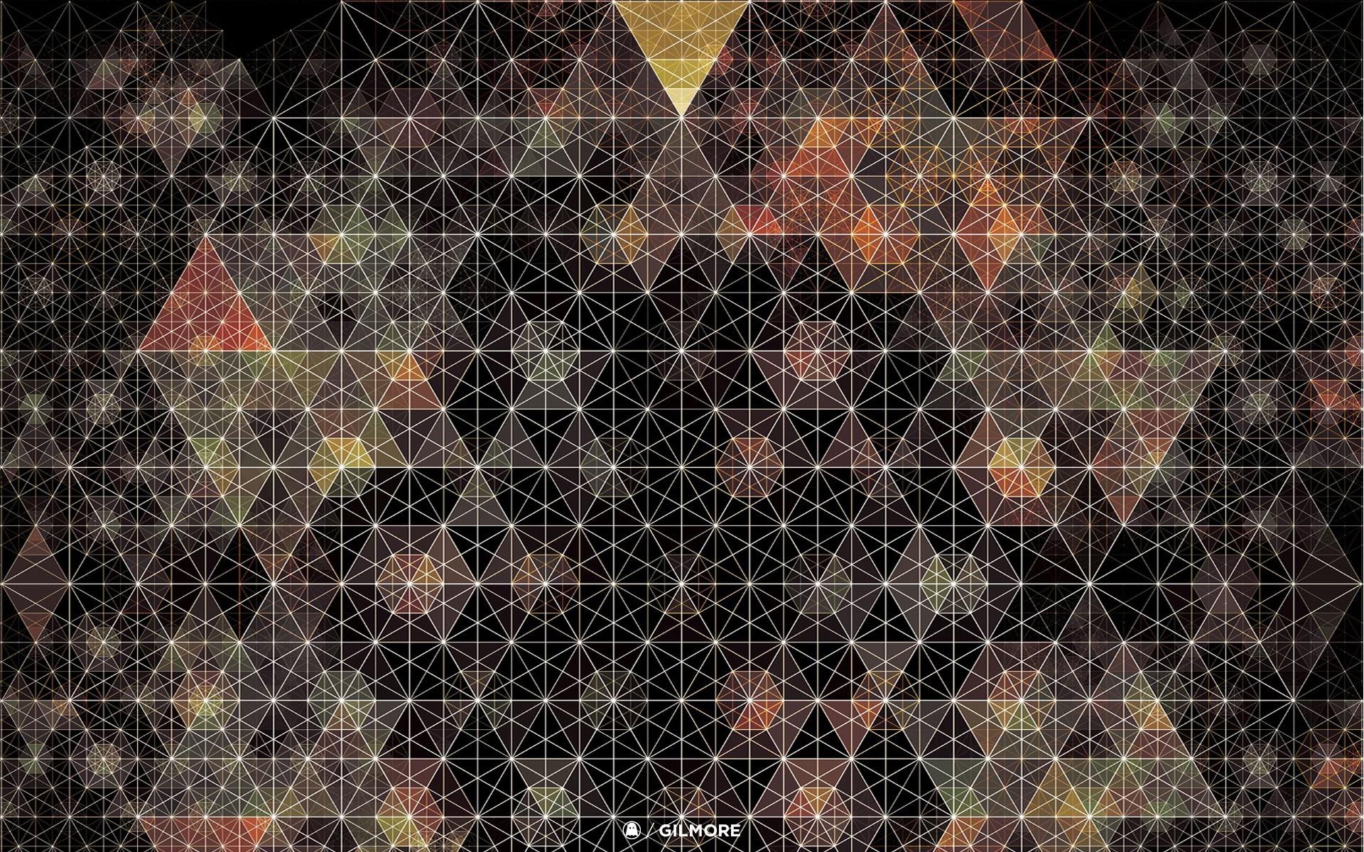 Wonderful Wallpaper Macbook Geometric - 1019059-new-geometry-dash-wallpapers-1920x1200-for-iphone-5s  Gallery_25771.jpg