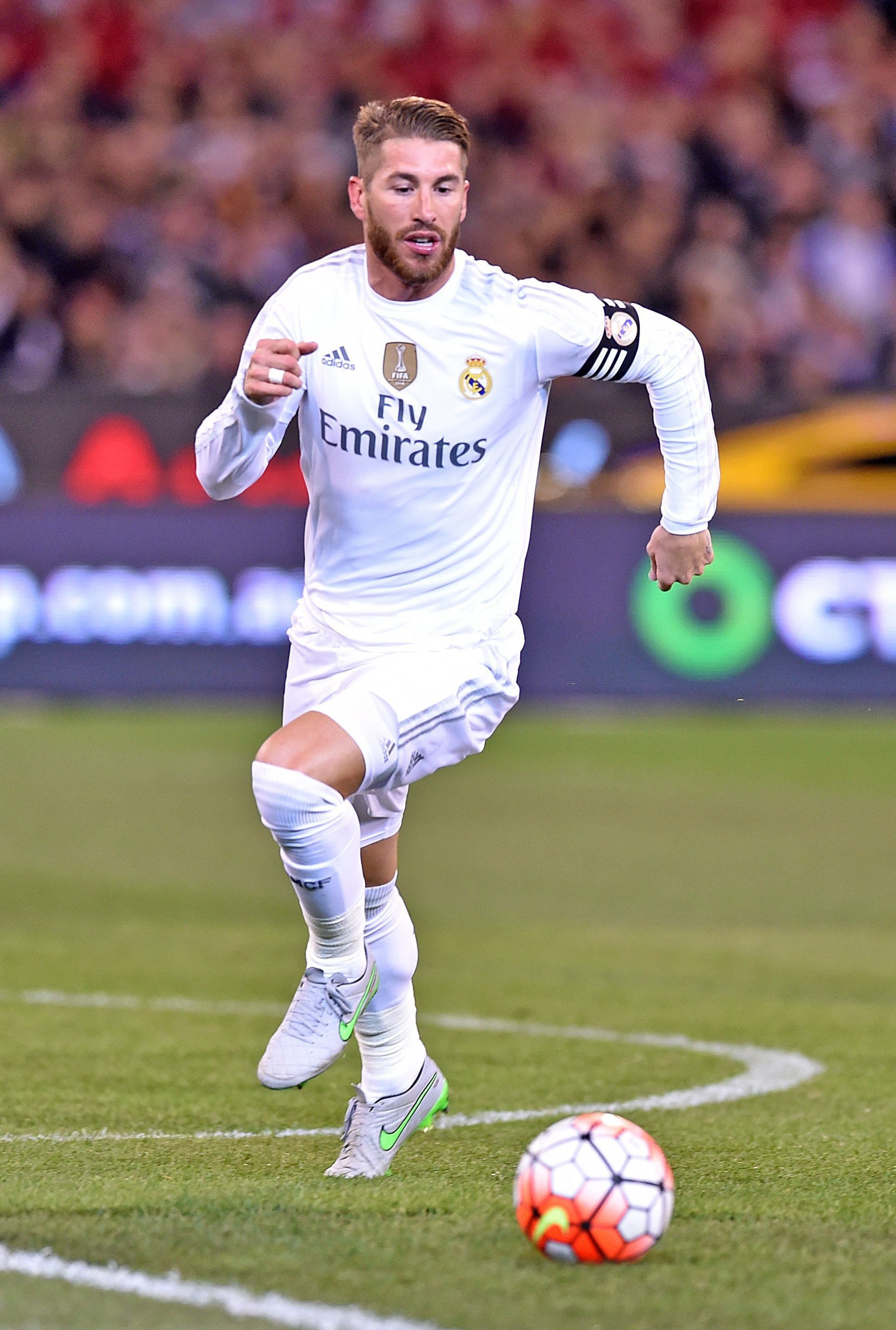1931x2865 15 best SR4 images on Pinterest | Sergio ramos, Real madrid wallpapers and  Caves