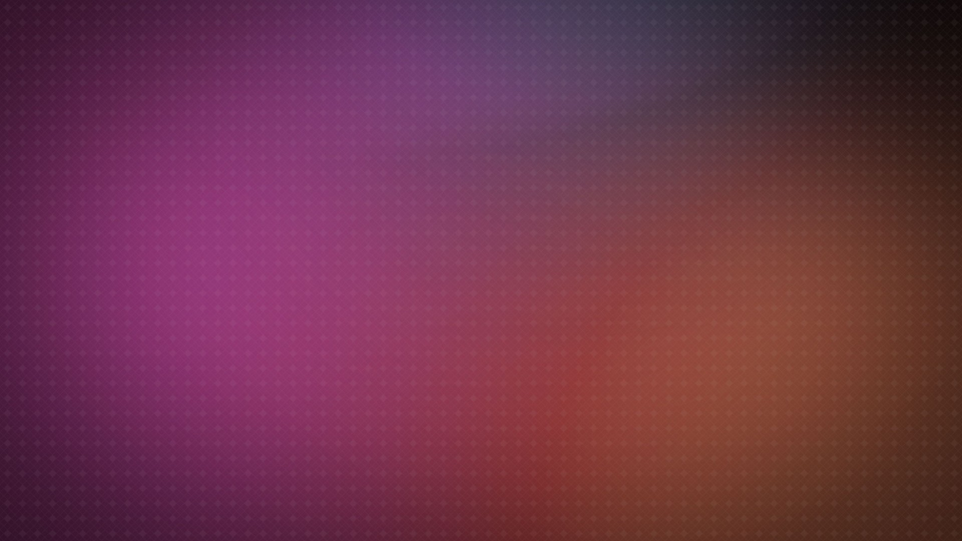 2880x1800 Purple Solid Color Wallpaper Hd Wallpapers