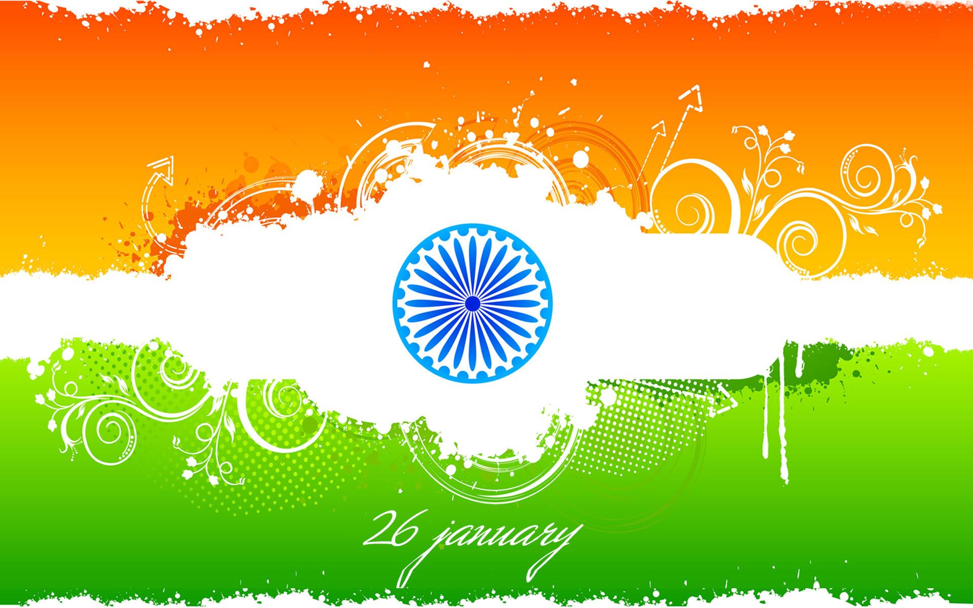 indian flag mobile 3d wallpaper 2018 (72+ images)