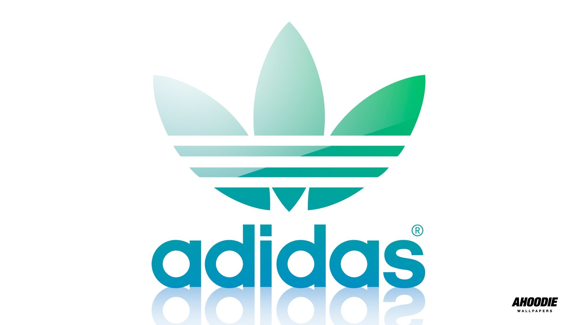 1920x1080 Adidas Originals Logo 435714