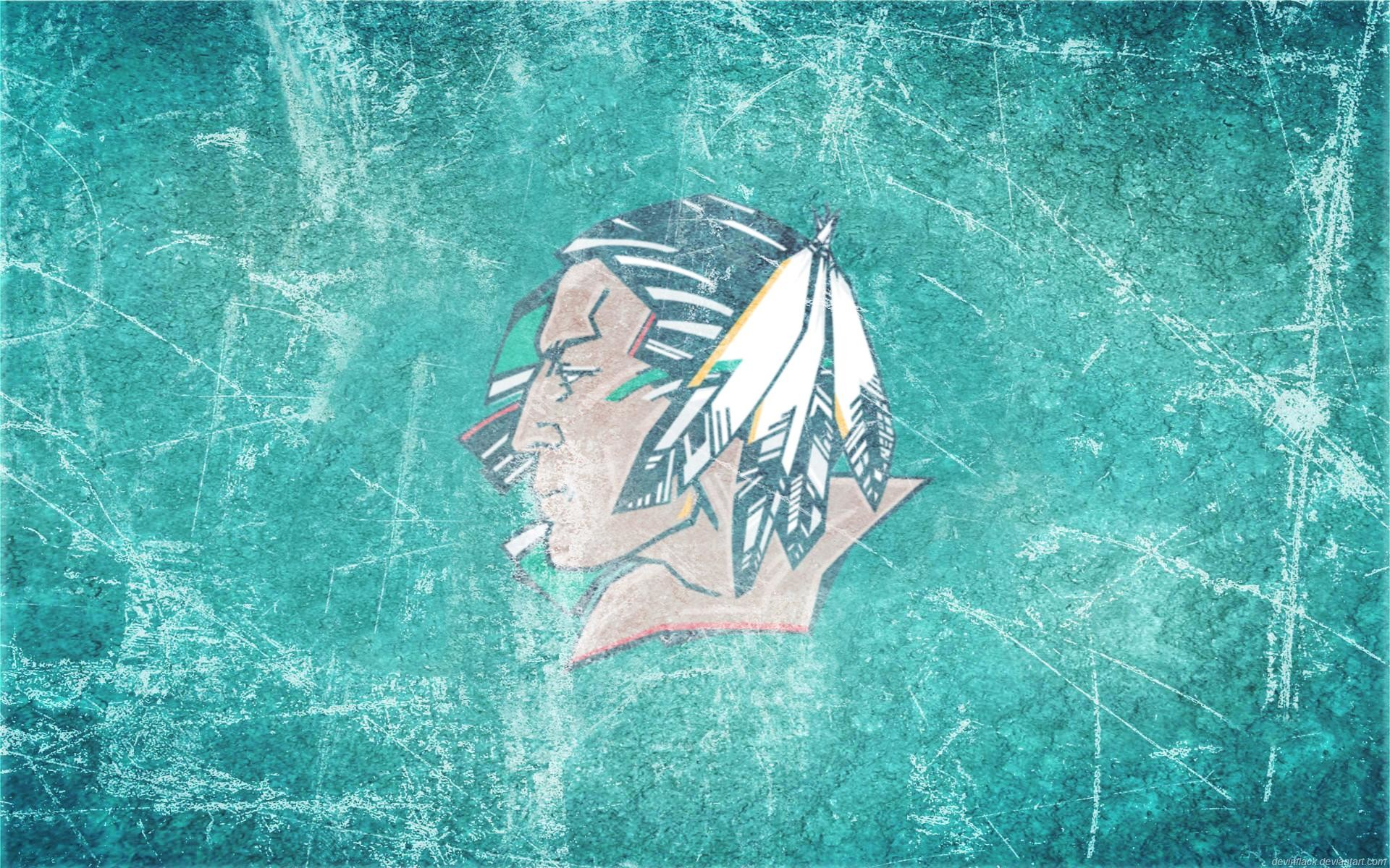 1920x1200 Fighting Sioux Wallpaper, Fighting Sioux Backgrounds for PC - HD