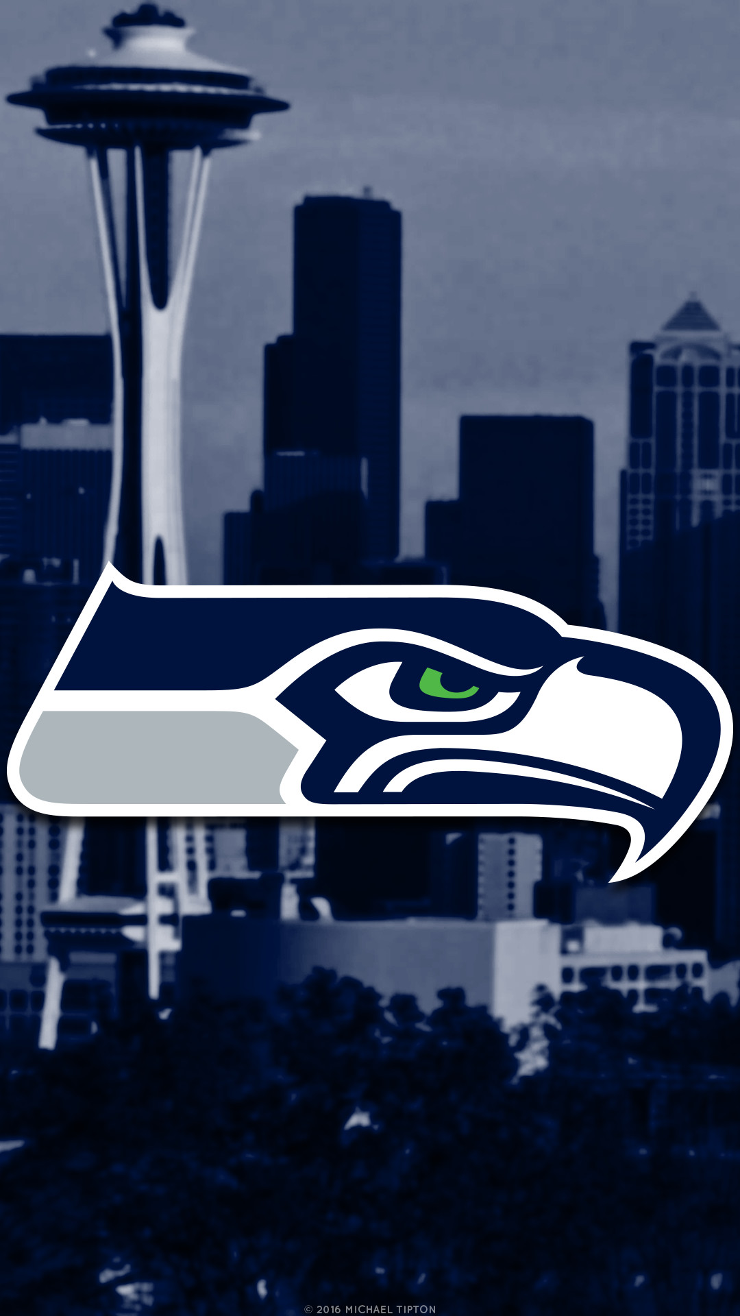 1080x1920 NFL Super Bowl Seattle Seahawks New England Patriots