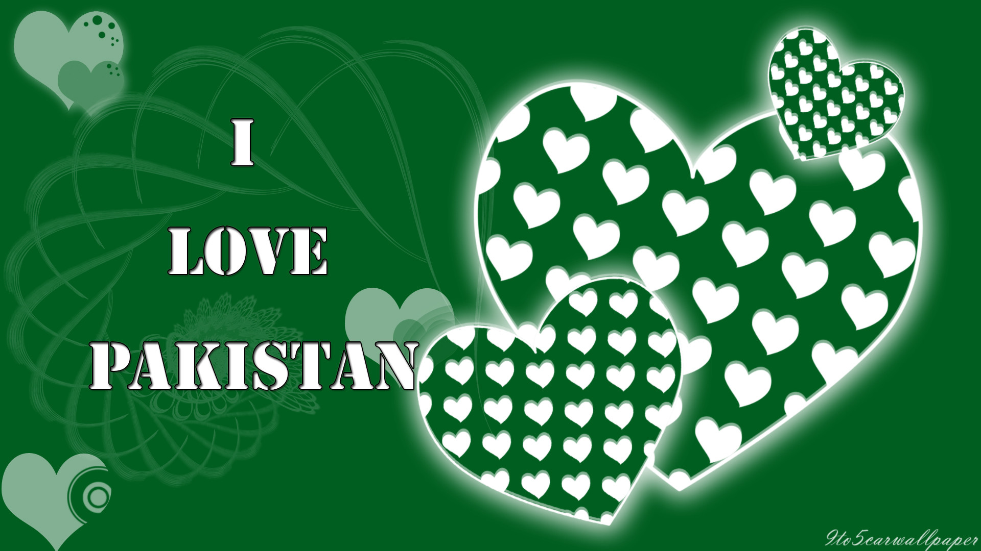 1920x1080 ... Flag Wallpapers-2017 i-love-pakistan-images-posters-wallpapers-2017