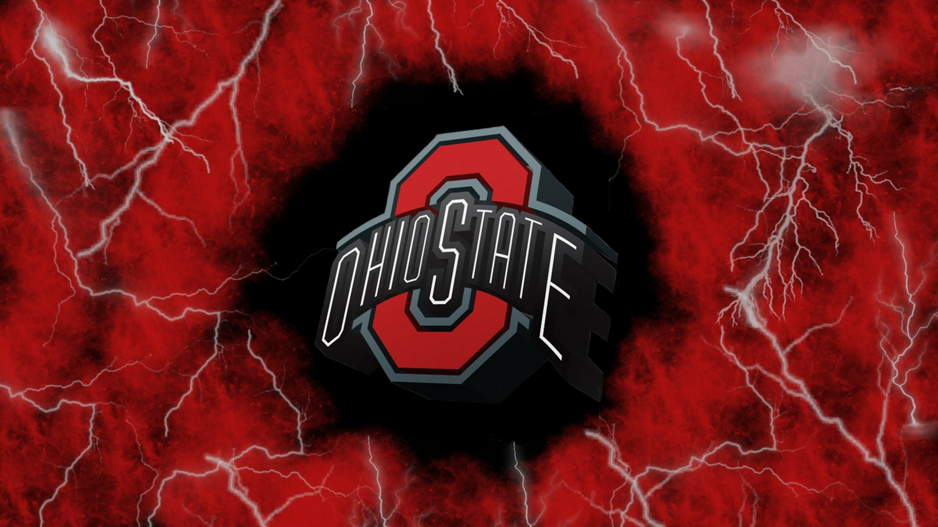 1920x1080 Free Ohio State Wallpapers (30 Wallpapers)