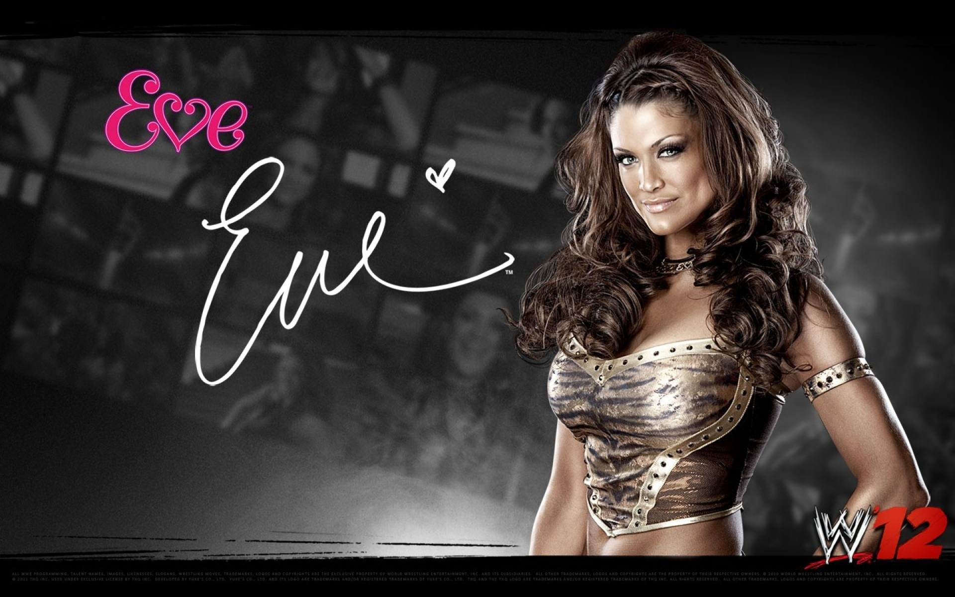 Wwe divas hd wallpaper 64 images - Wwe divas wallpapers ...