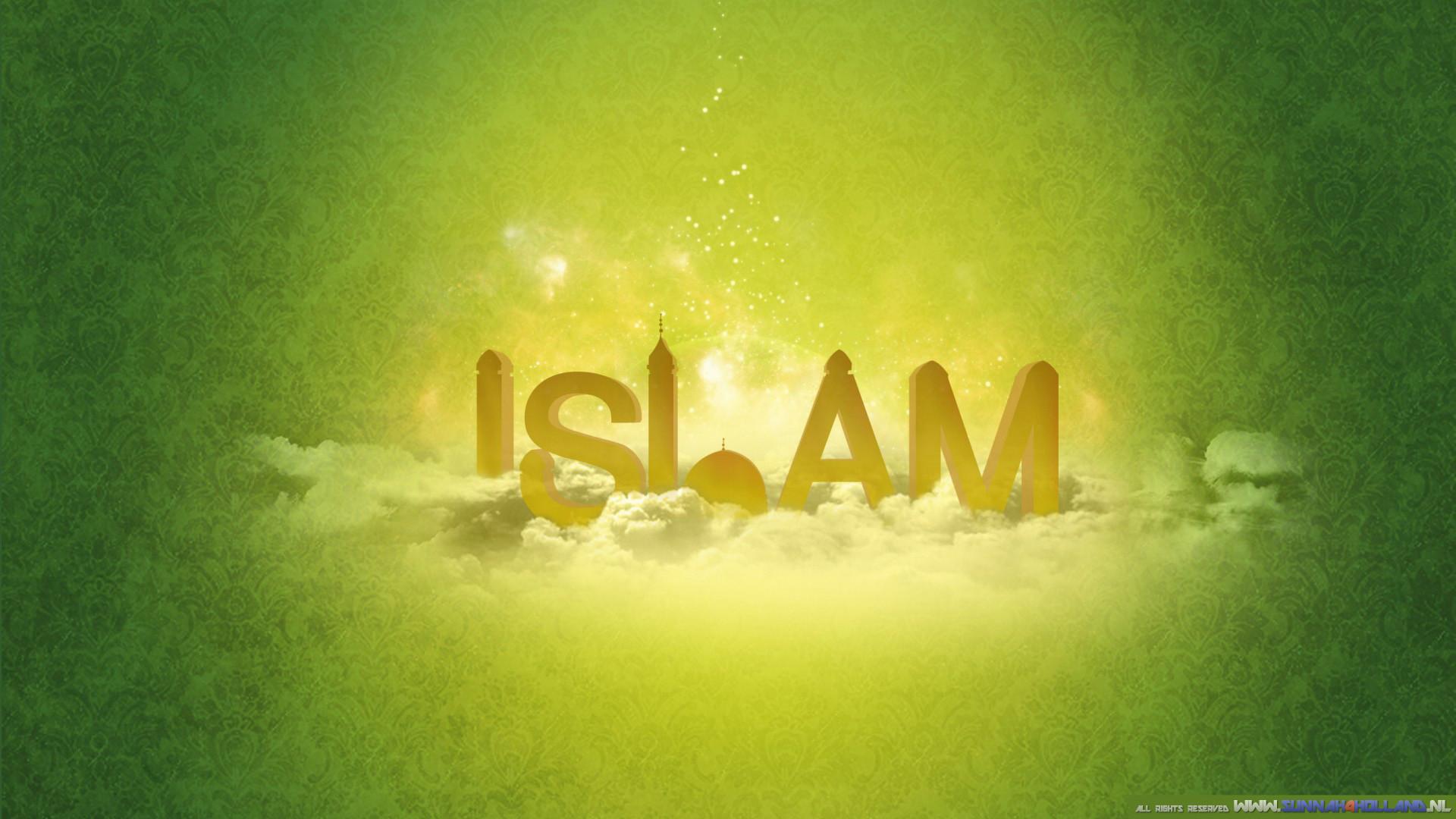 Full hd islamic wallpapers 1920x1080 77 images - La ilaha illallah hd wallpaper ...