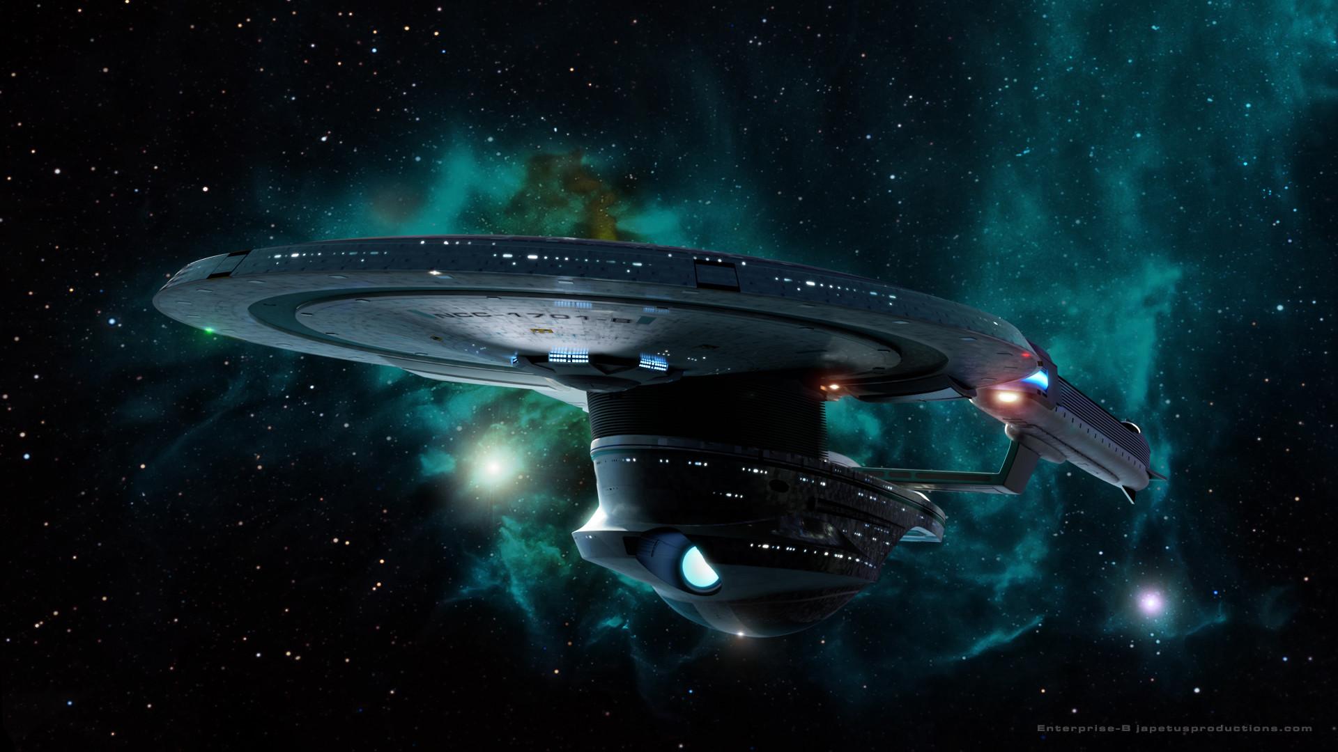 Star Trek Ships Wallpaper 67 Images