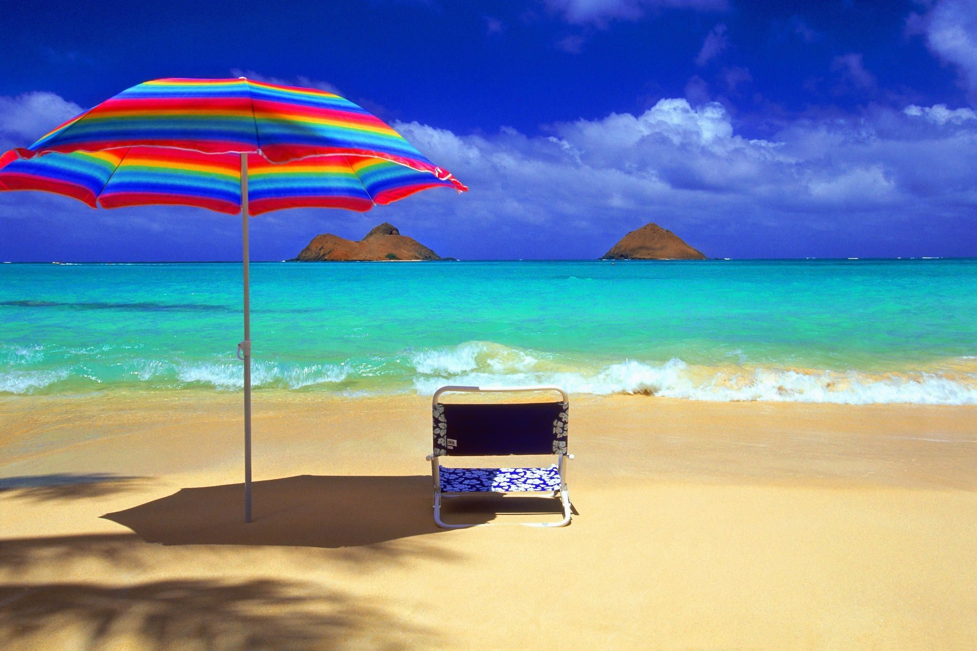 2000x1333 Hawaii Wallpapers High Definition ...