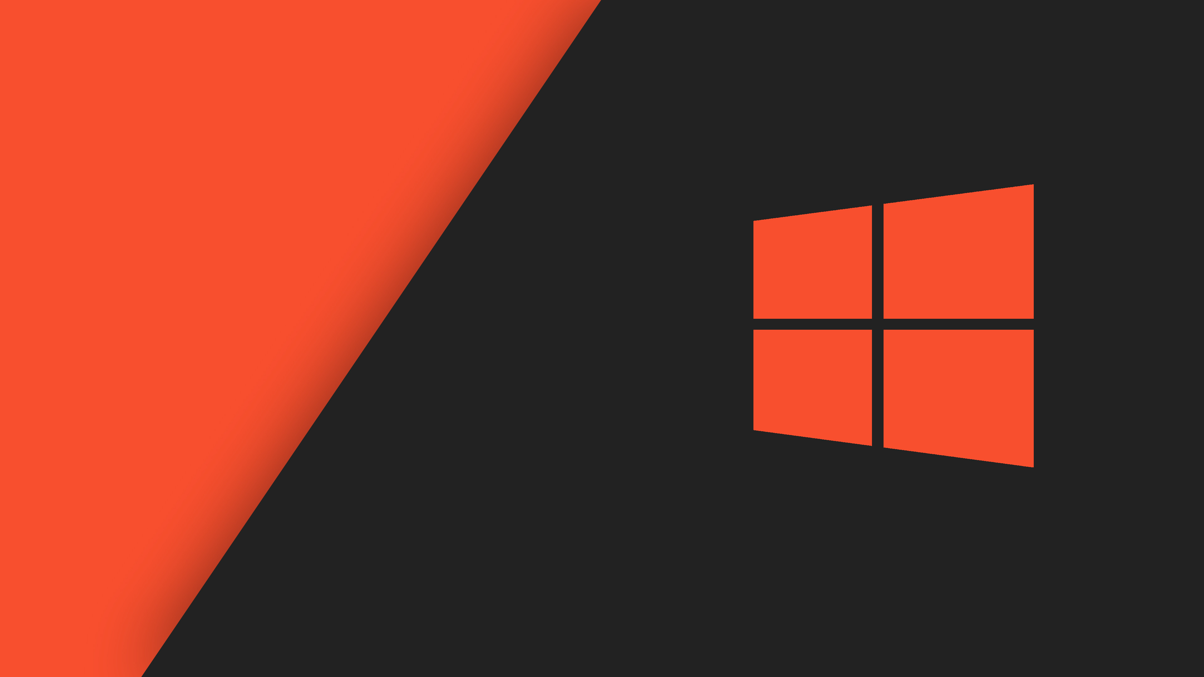 Windows 10 HD Wallpapers (74+ images)