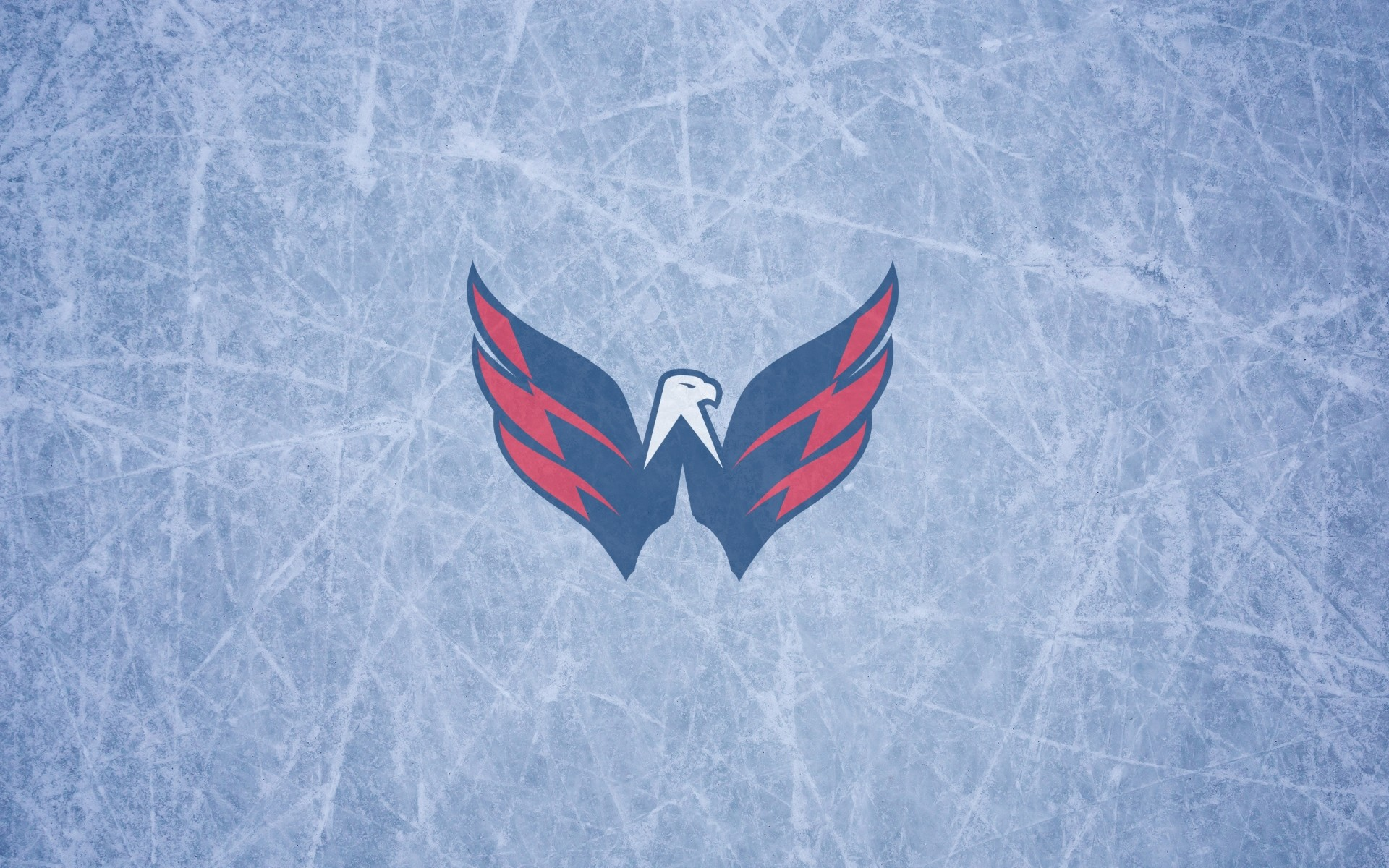 1920x1200 Washington Capitals Logo Wallpapers by James Sharp #8