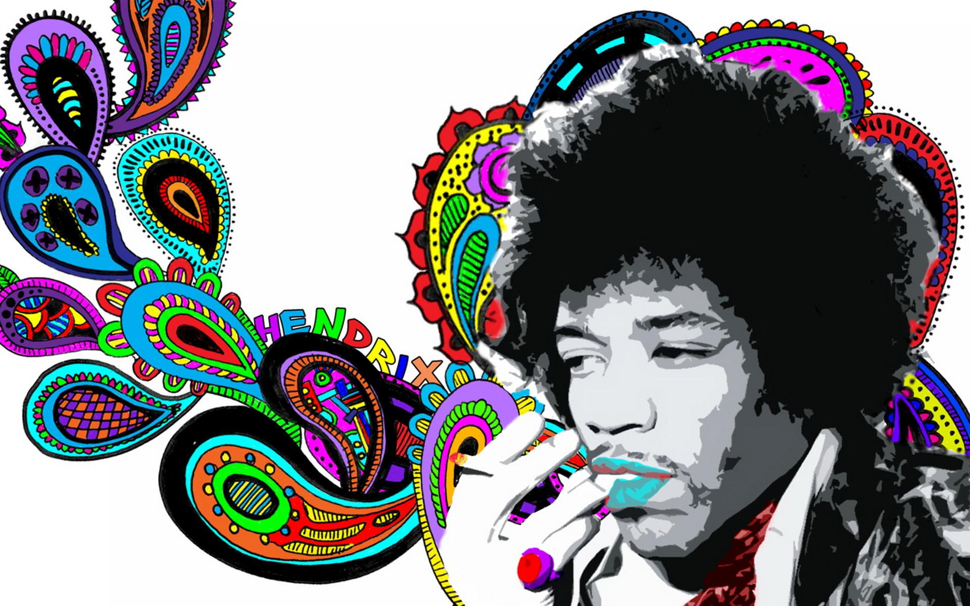 Jimi hendrix wallpaper 67 images 3009x1693 jimi hendrix purple haze wallpaper thecheapjerseys Gallery