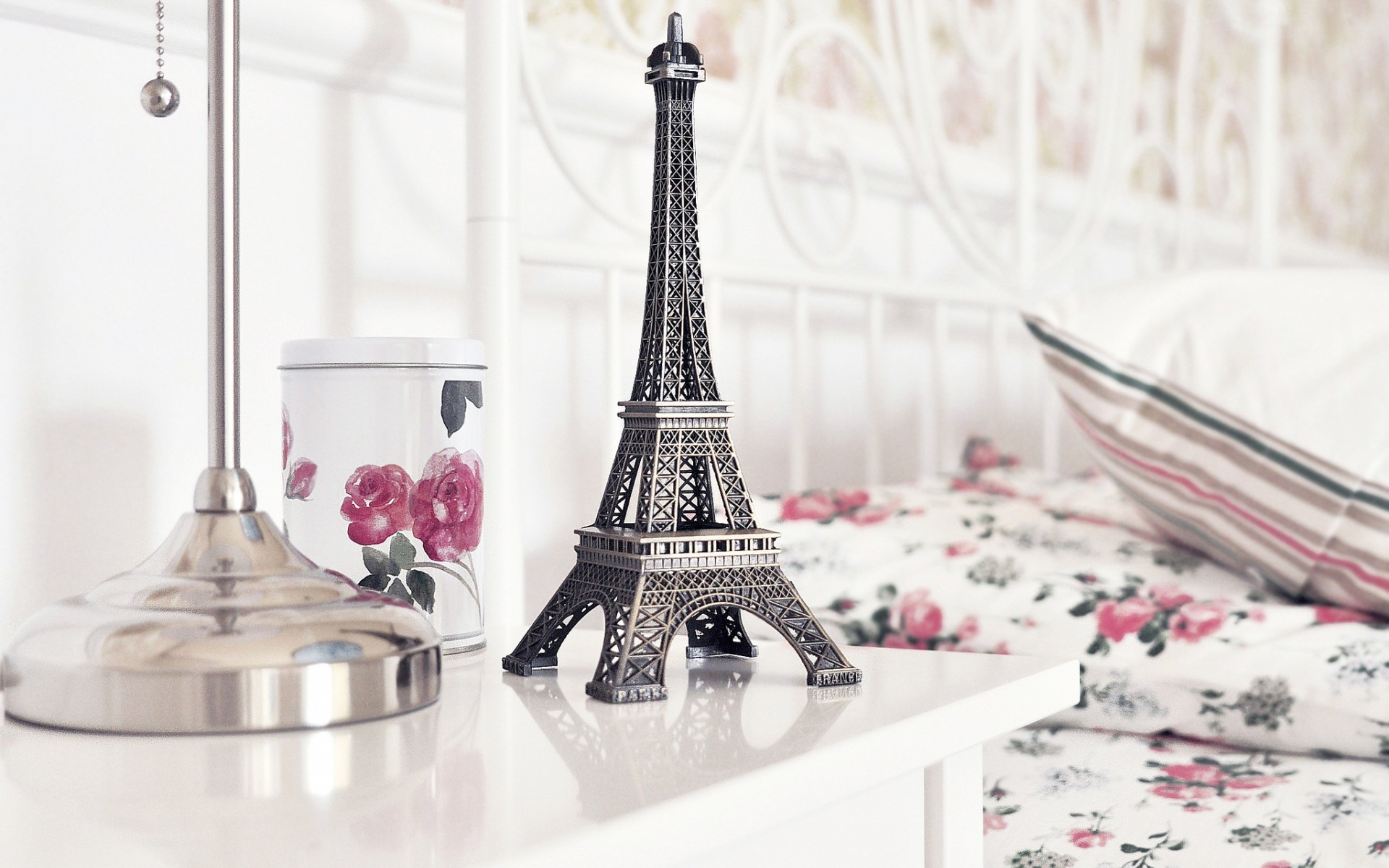 cute paris wallpaper (72+ images)