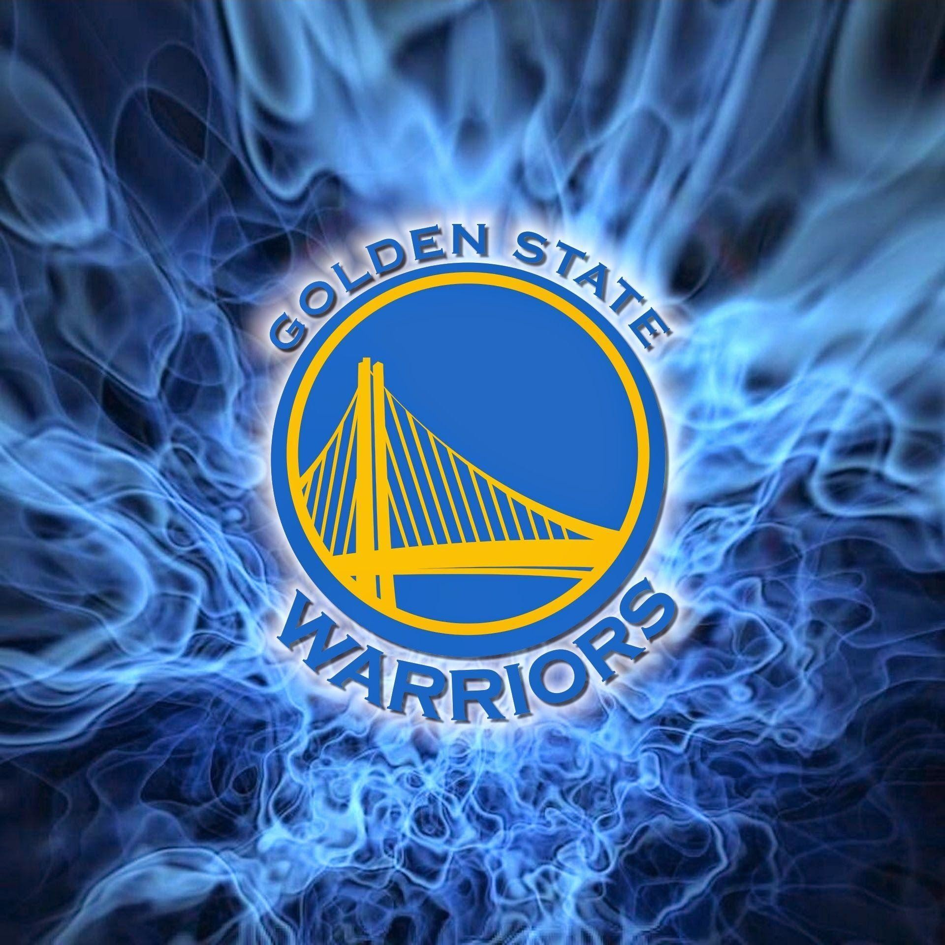 Basketball Iphone Wallpapers: Golden State Warriors IPhone Wallpaper (71+ Images