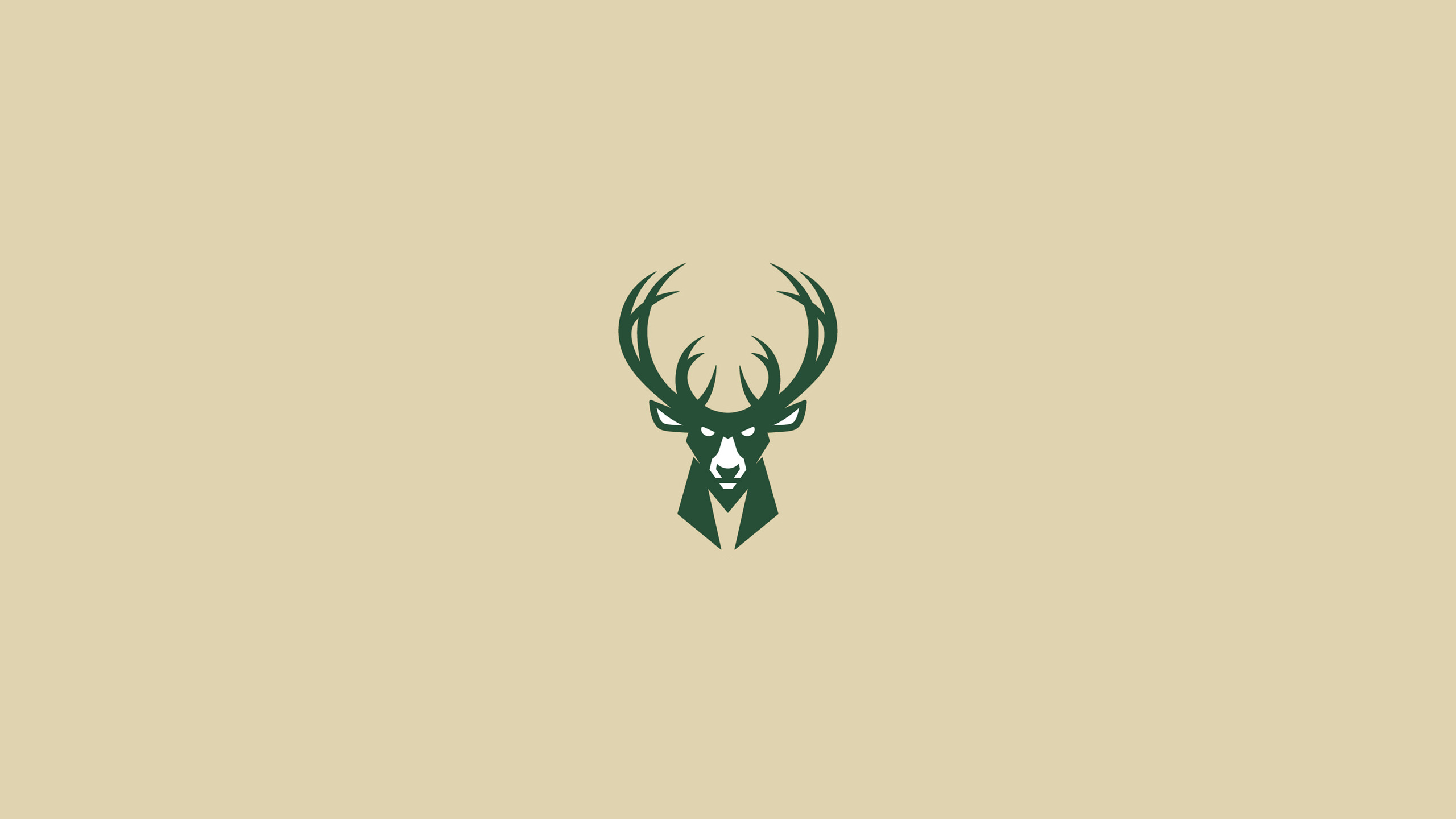 2560x1440 Milwaukee Bucks (Alt)