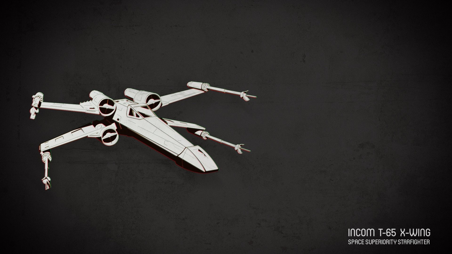 1920x1080 2 Star Wars: X-Wing vs. TIE Fighter HD Wallpapers | Backgrounds - Wallpaper  Abyss