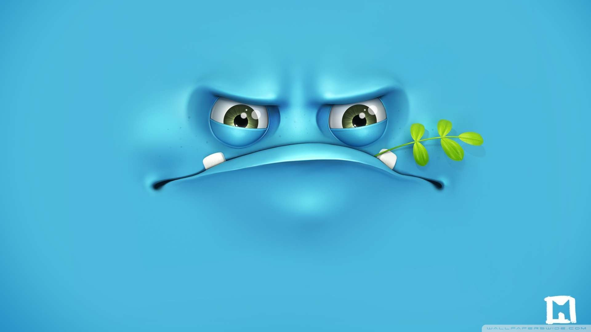 Funny windows backgrounds 56 images 2560x1600 funny wallpaper apple funny hd wallpapers for mac wallpaper cave voltagebd Images