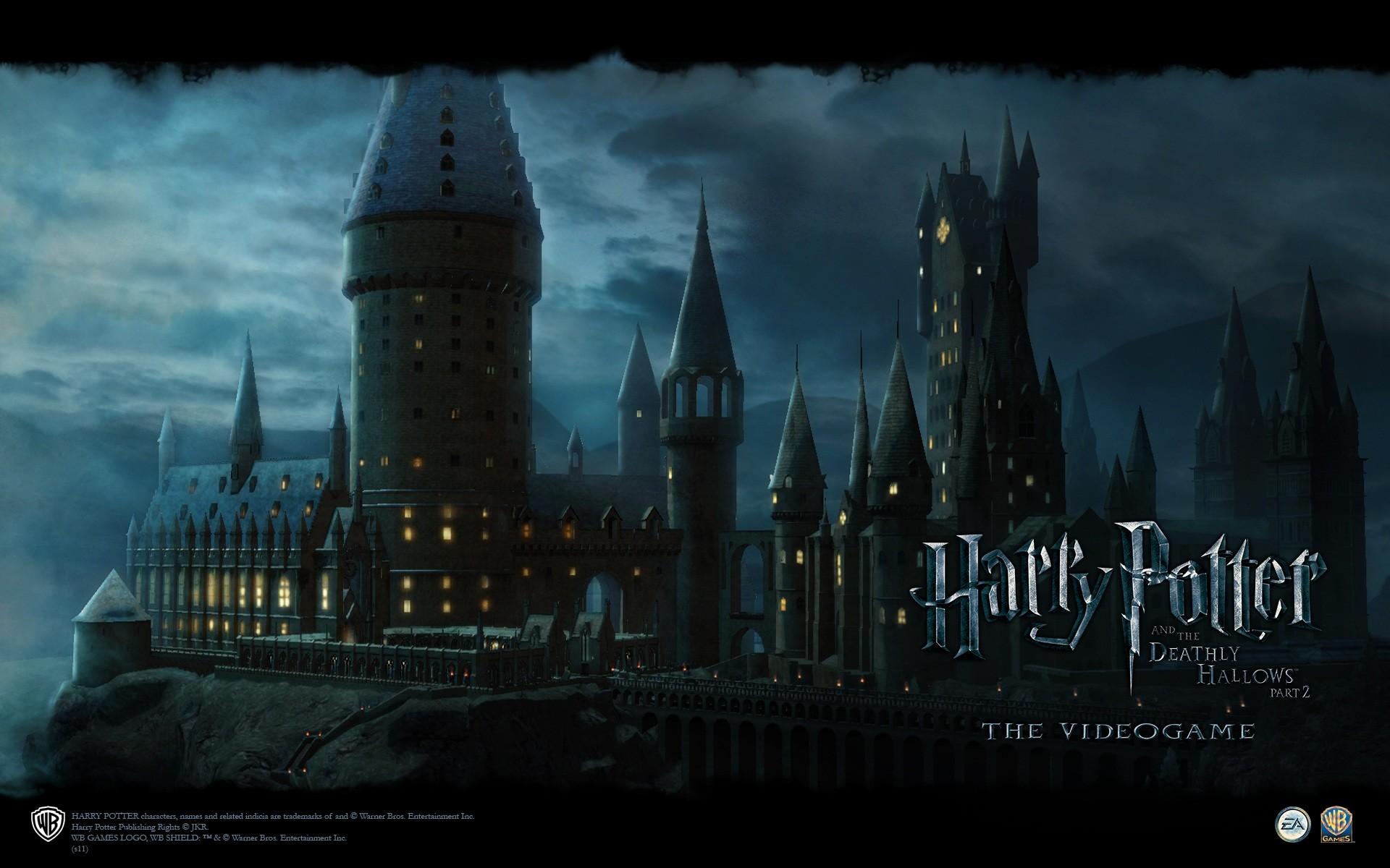 Harry Potter Gryffindor Wallpaper 64 Images