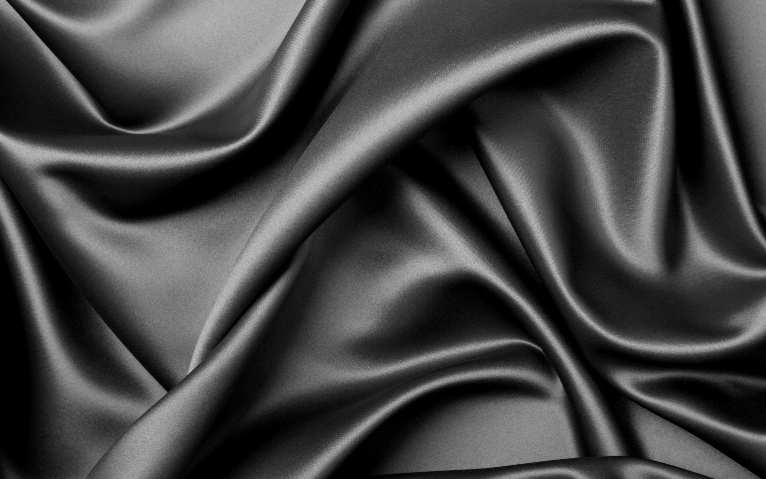 Black And Gold Hd Wallpaper 65 Images
