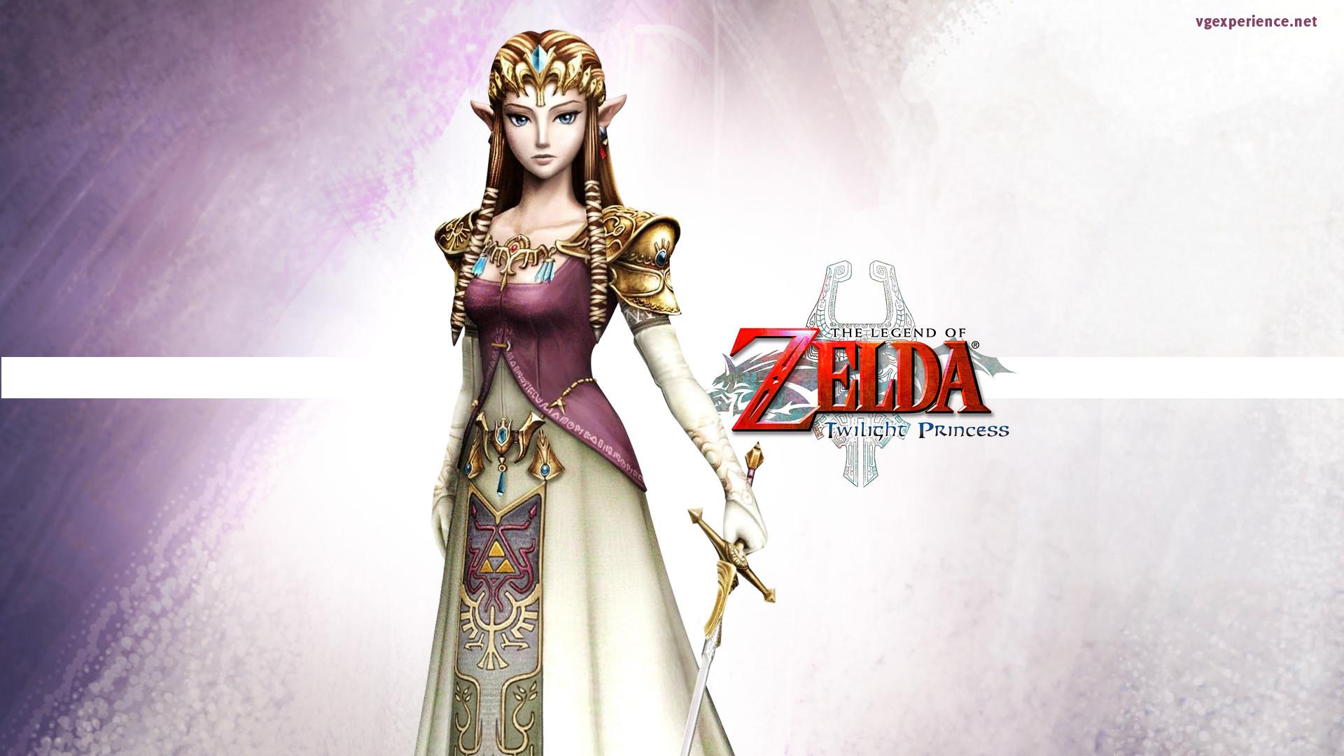 Zelda Wallpaper 1920x1080 HD (70+ images)