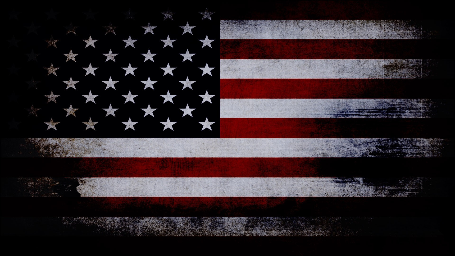 1920x1080 USA Flag Iphone Desktop Wallpaper.