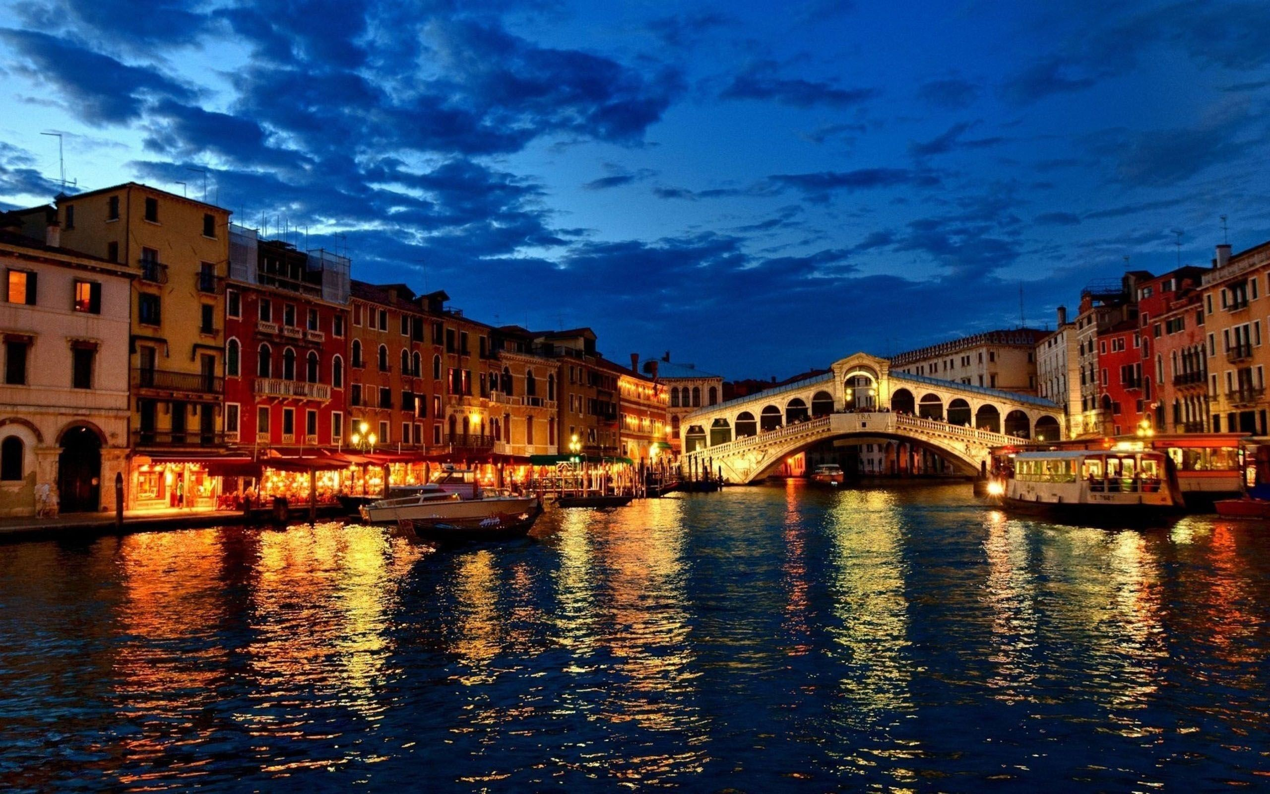 2560x1600 #6637632  px Venice Italy Wallpapers | Venice Italy Wallpapers  Collection - HD Wallpapers