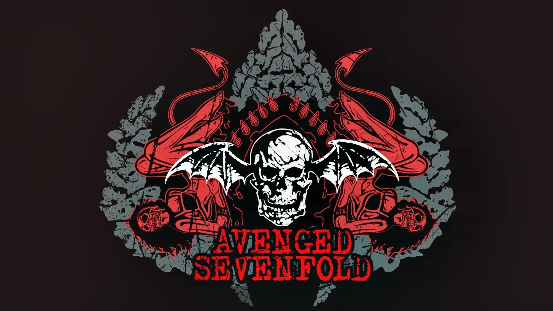 Avenged sevenfold hd wallpaper 1920x1080 labzada wallpaper avenged sevenfold wallpaper hd 66 images voltagebd Choice Image