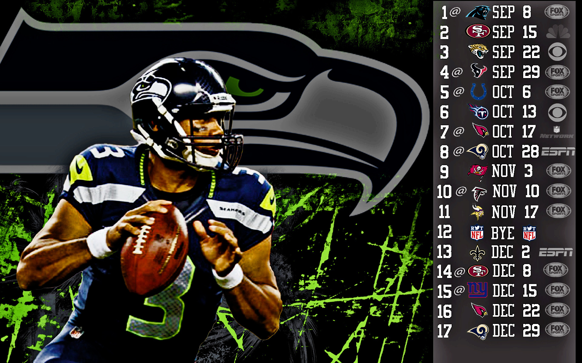 Seahawks wallpaper and screensavers 68 images 1920x1280 patriots uwoofers02 1920x1280 here voltagebd Images