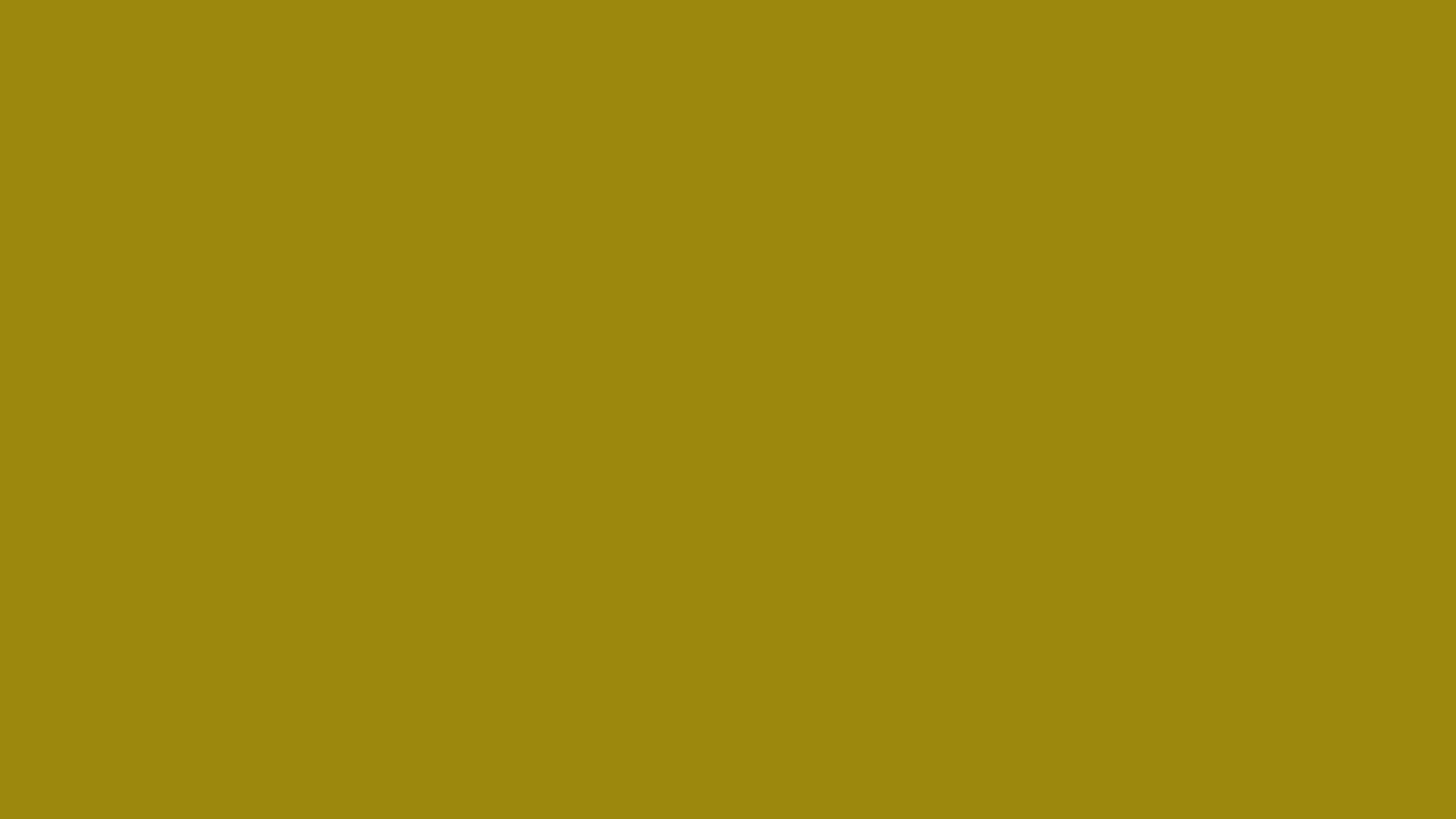 Solid Yellow Wallpaper 62 Images