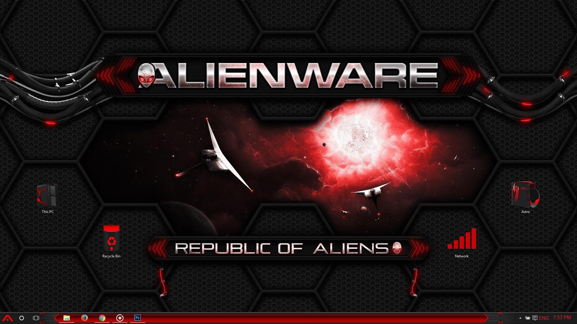 1920x1080 Alienware Wallpapers Desktop · Alienware Wallpapers | Best Desktop .