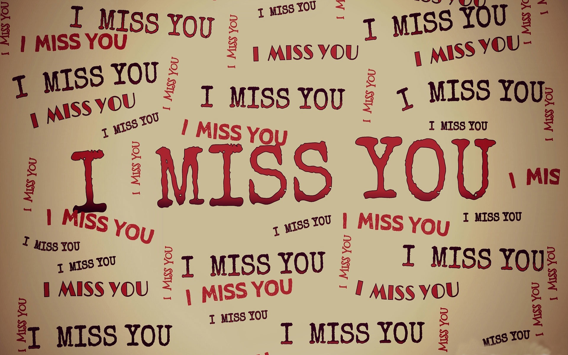 1920x1200 miss you image