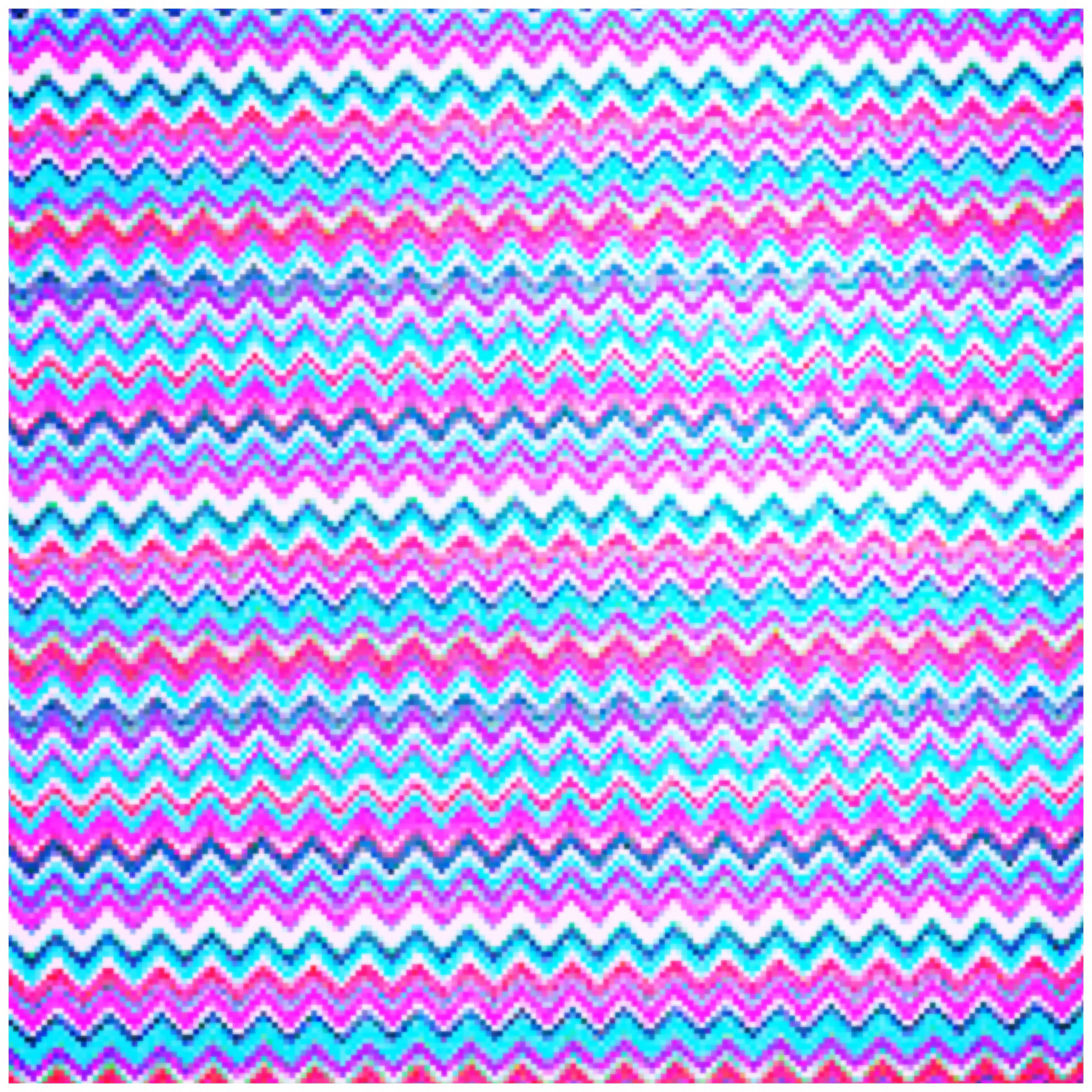 1936x1936 Cute purple chevron pattern! I have it as my background