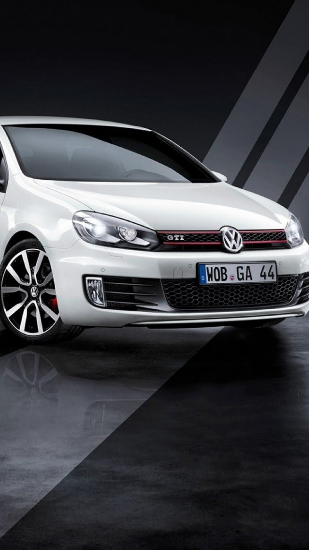 2000x1329 Volkswagen Golf GTI Clubsport S High Definition Wallpapers