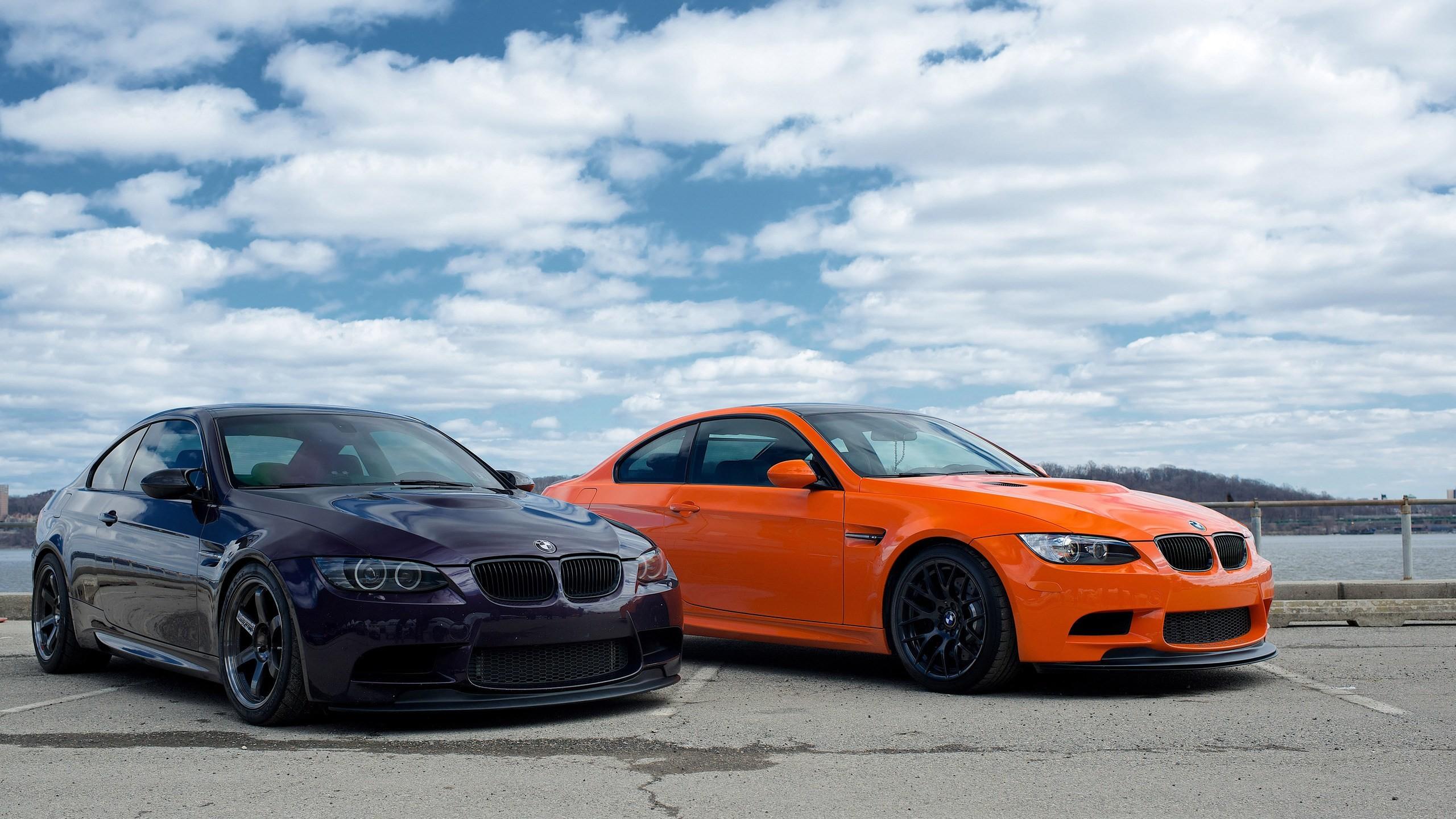 BMW M5 Wallpaper (76+ Images
