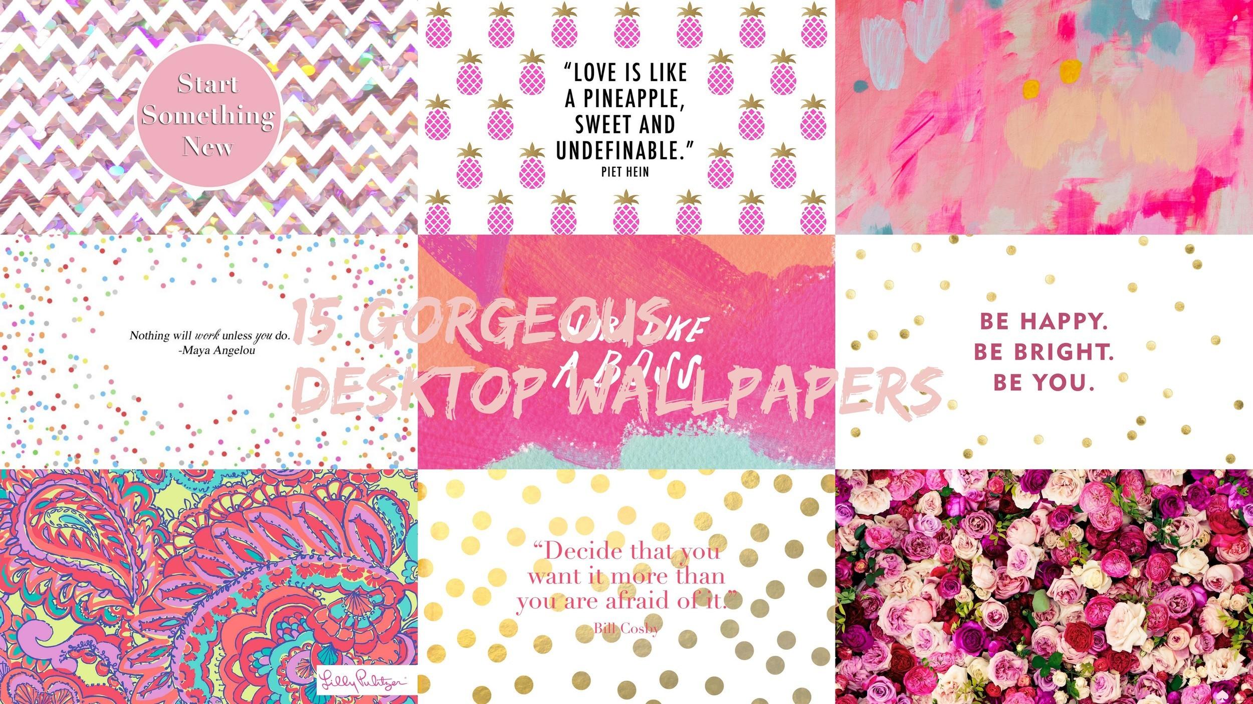 Wallpaper Kate Spade (60+ images)