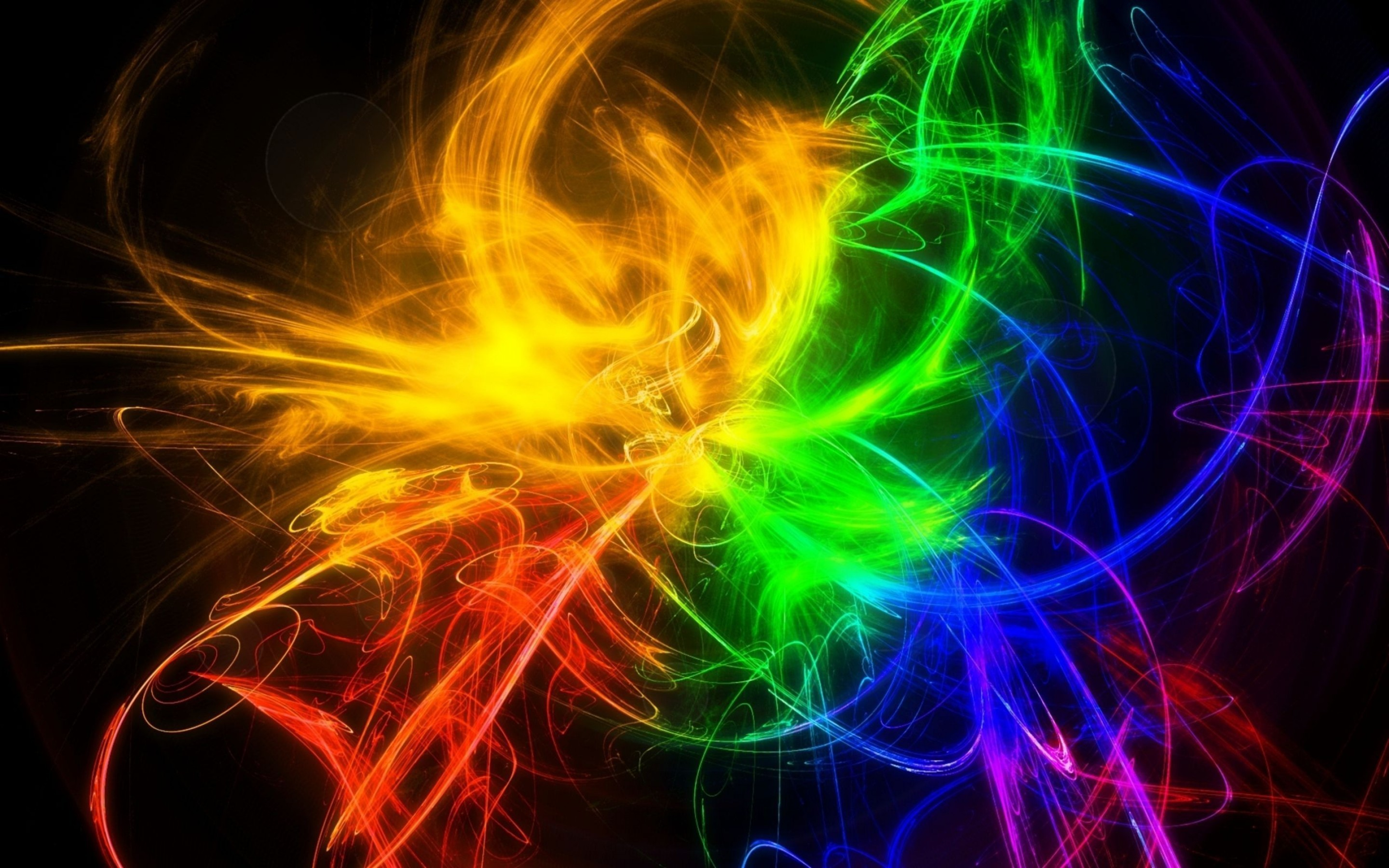 2880x1800 wallpaper.wiki-Colorful-smoke-backgrounds-hd-PIC-WPB0012314