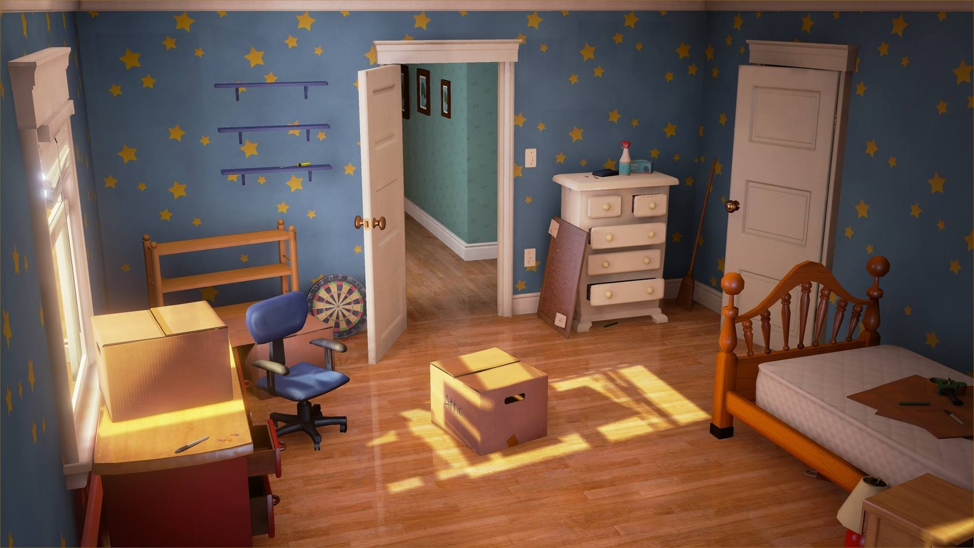 Andys Wallpaper Toy Story 66 Images