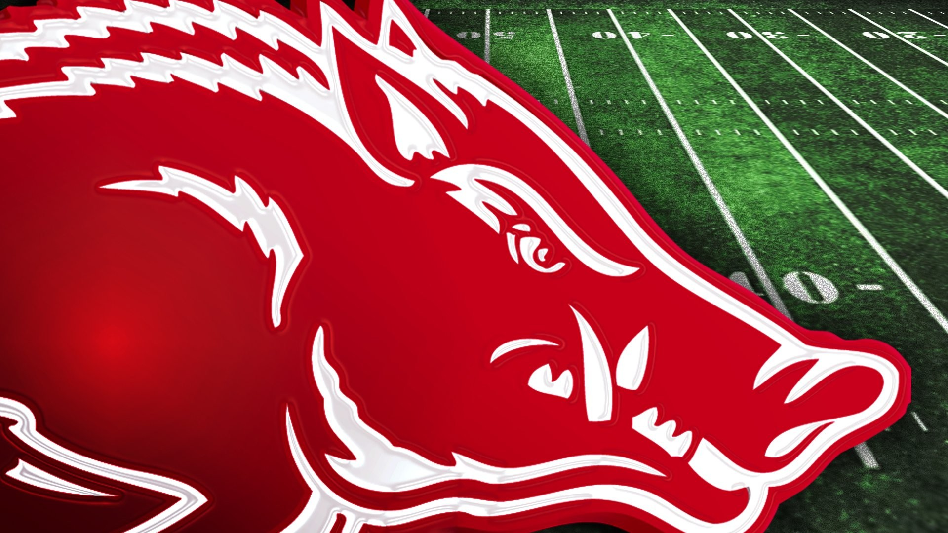 1920x1080 ARKANSAS RAZORBACKS college football wallpaper |  | 593920 .