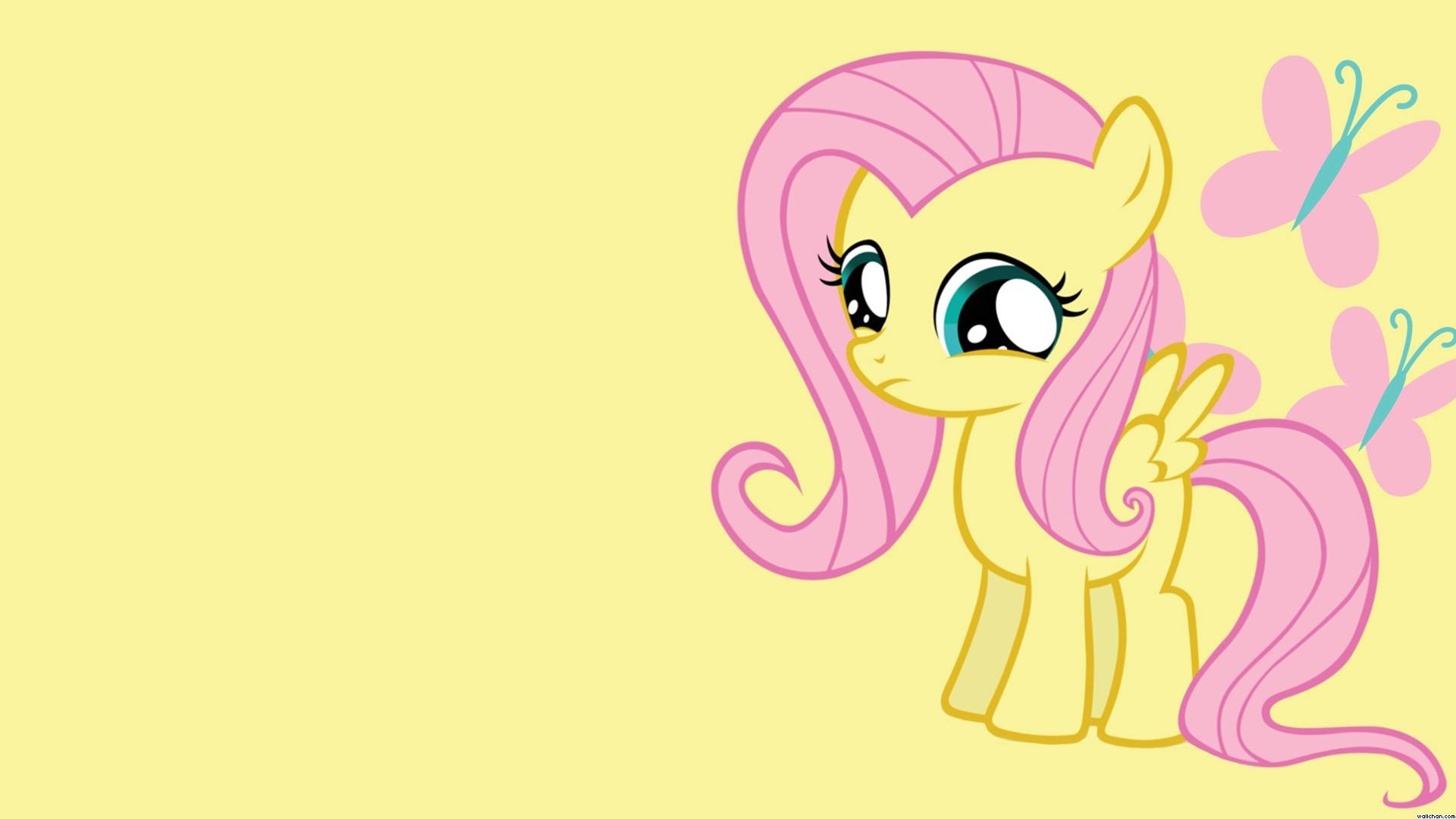 1920x1080 Pony Wallpapers - My Little Pony Friendship is Magic Wallpaper .