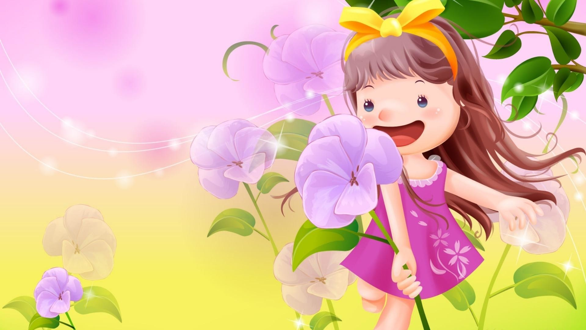 Funny Wallpapers For Laptop 60 Images: Funny Cartoon Wallpaper (60+ Images