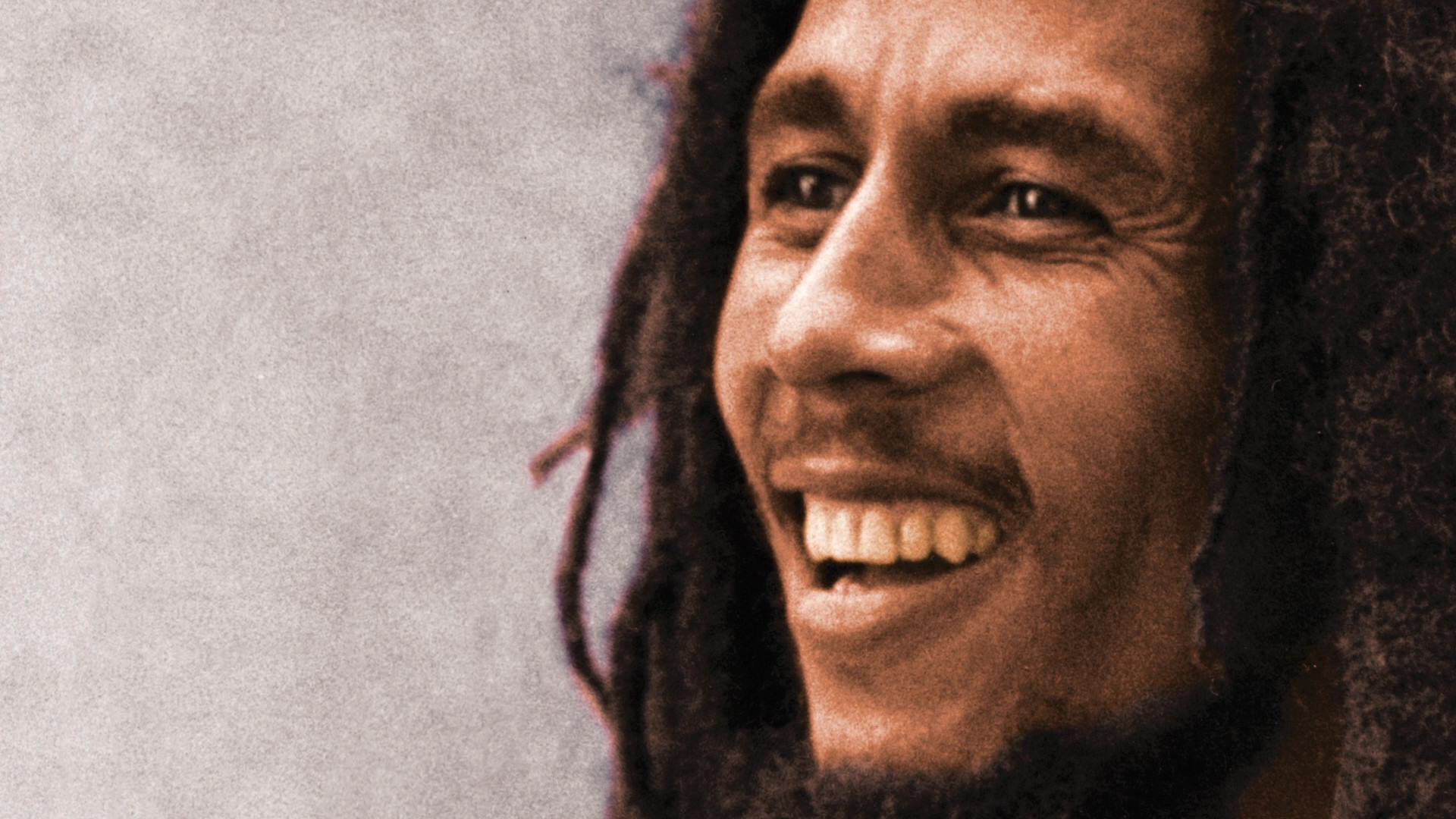 the influences on bob marleys life and songs Life & legacy history charity # bob marley browser theme click here to get to the official bob marley browser go #behindthemusic & learn about the albums.