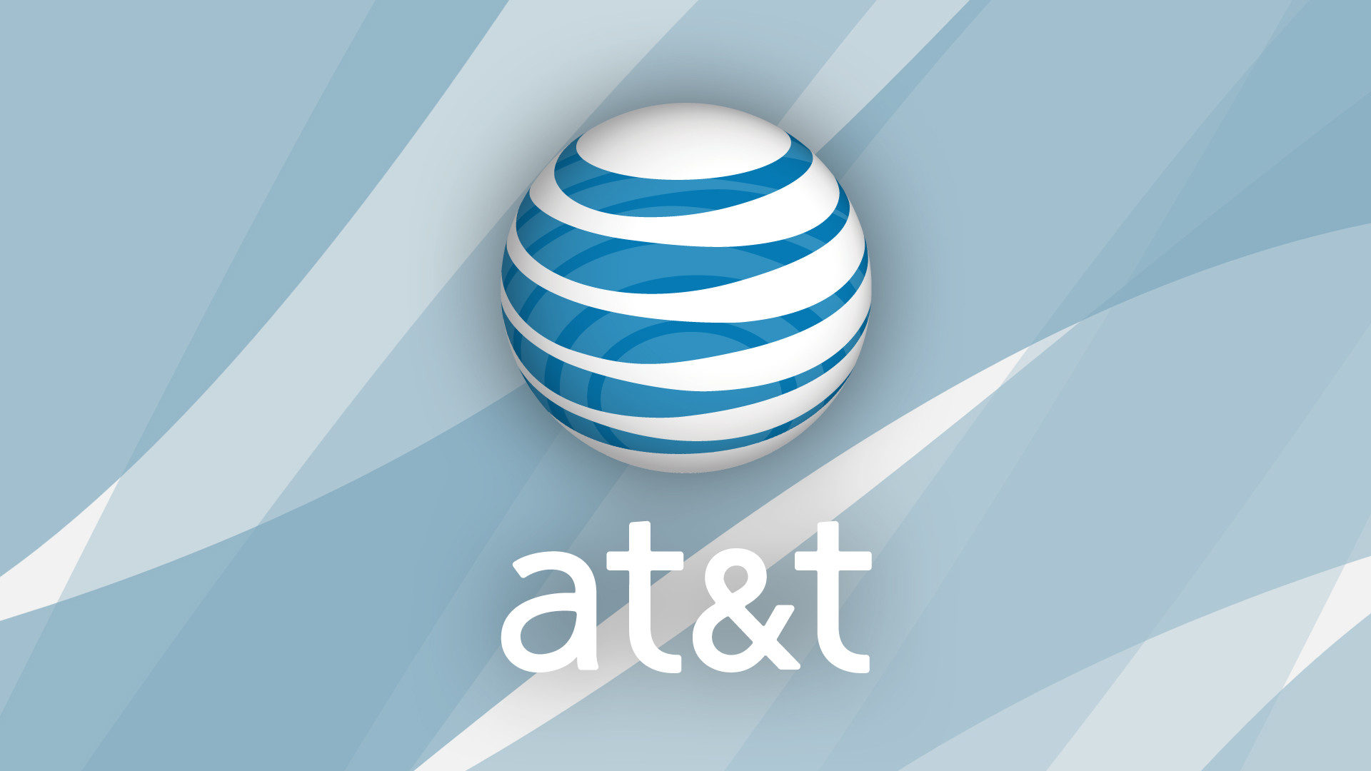 At&t Quote Att Wallpaper 57 Images