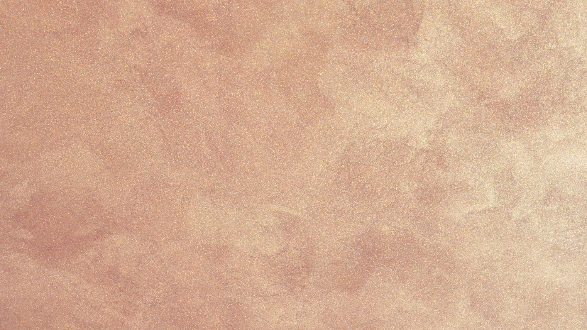 Rose Gold Wallpapers (57+ images)