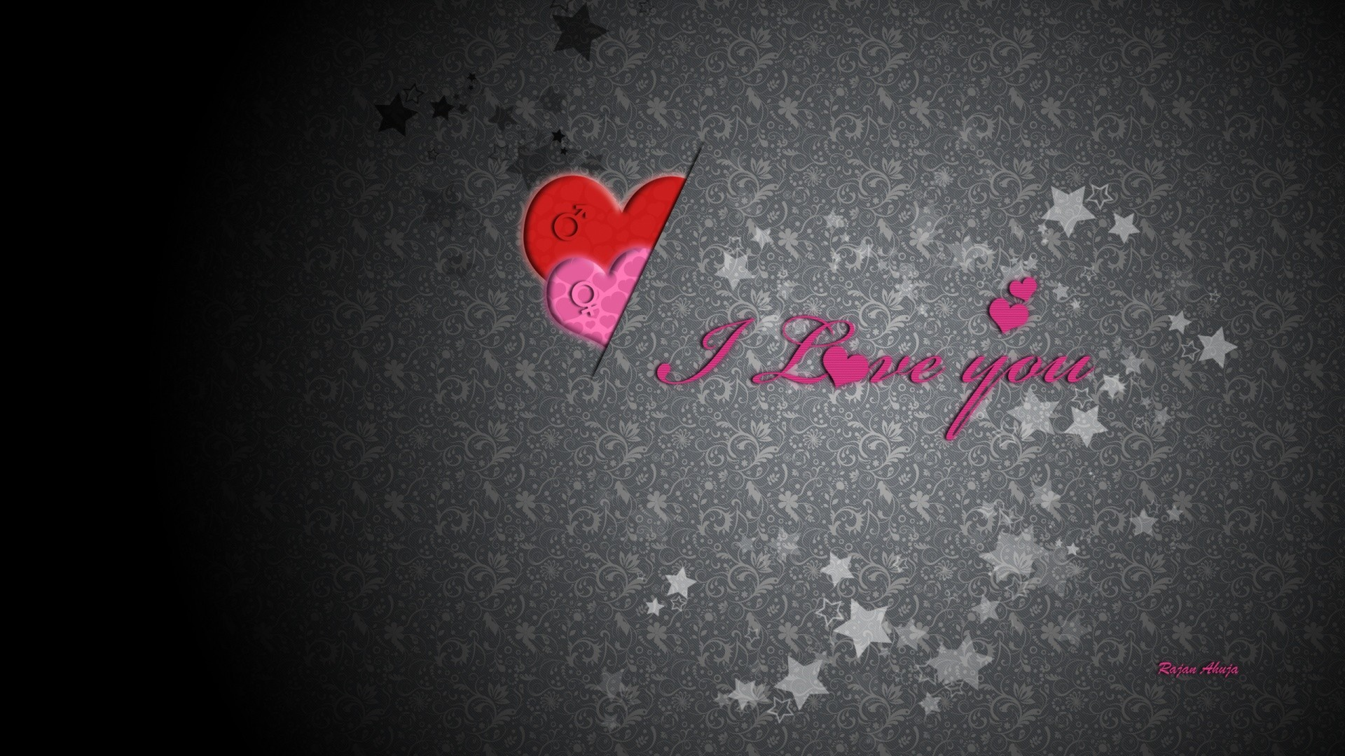 Pc Wallpaper Love 66 Images
