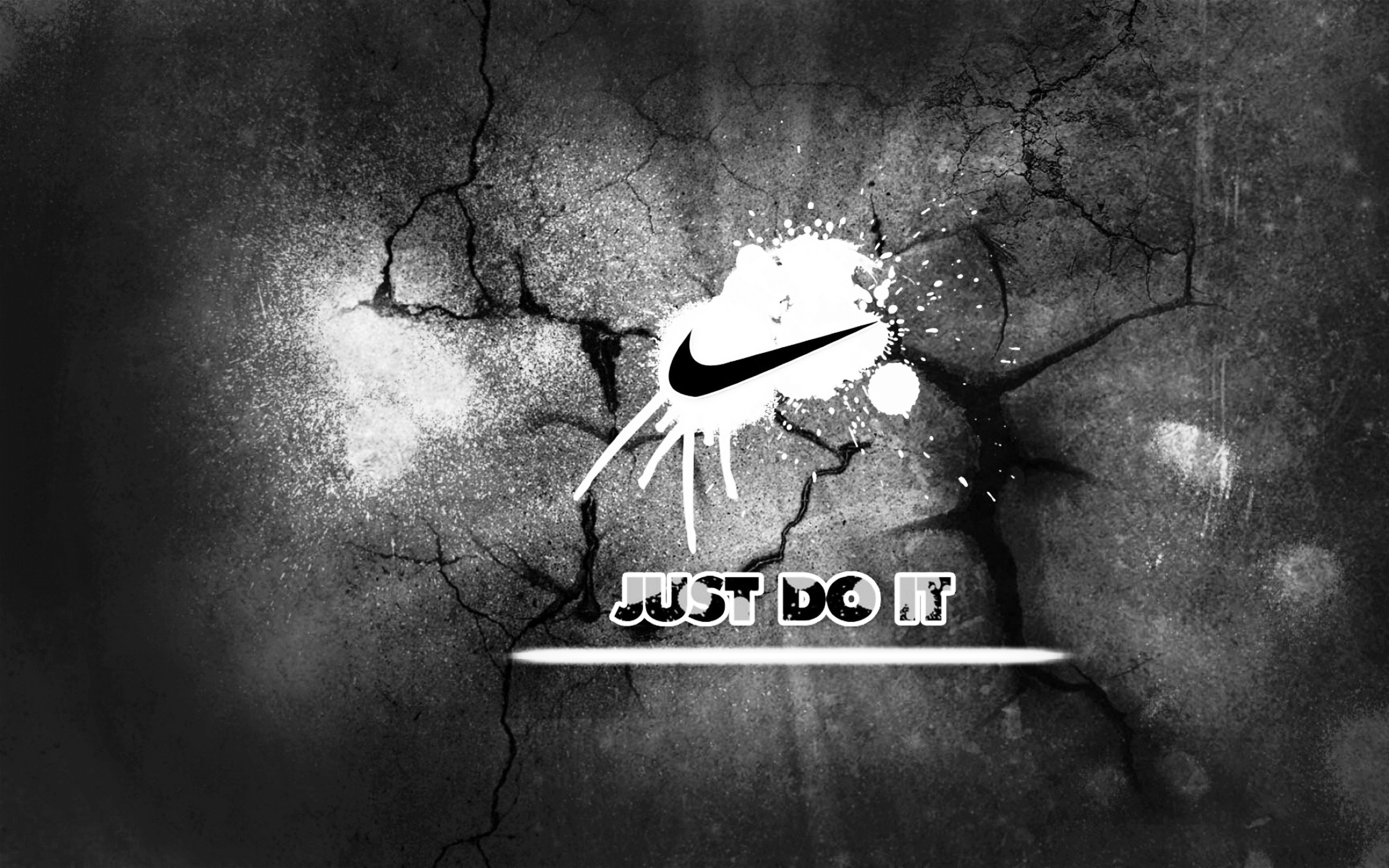 1920x1080 Nike Sports Quotes Baseball Widescreen 2 HD Wallpapers