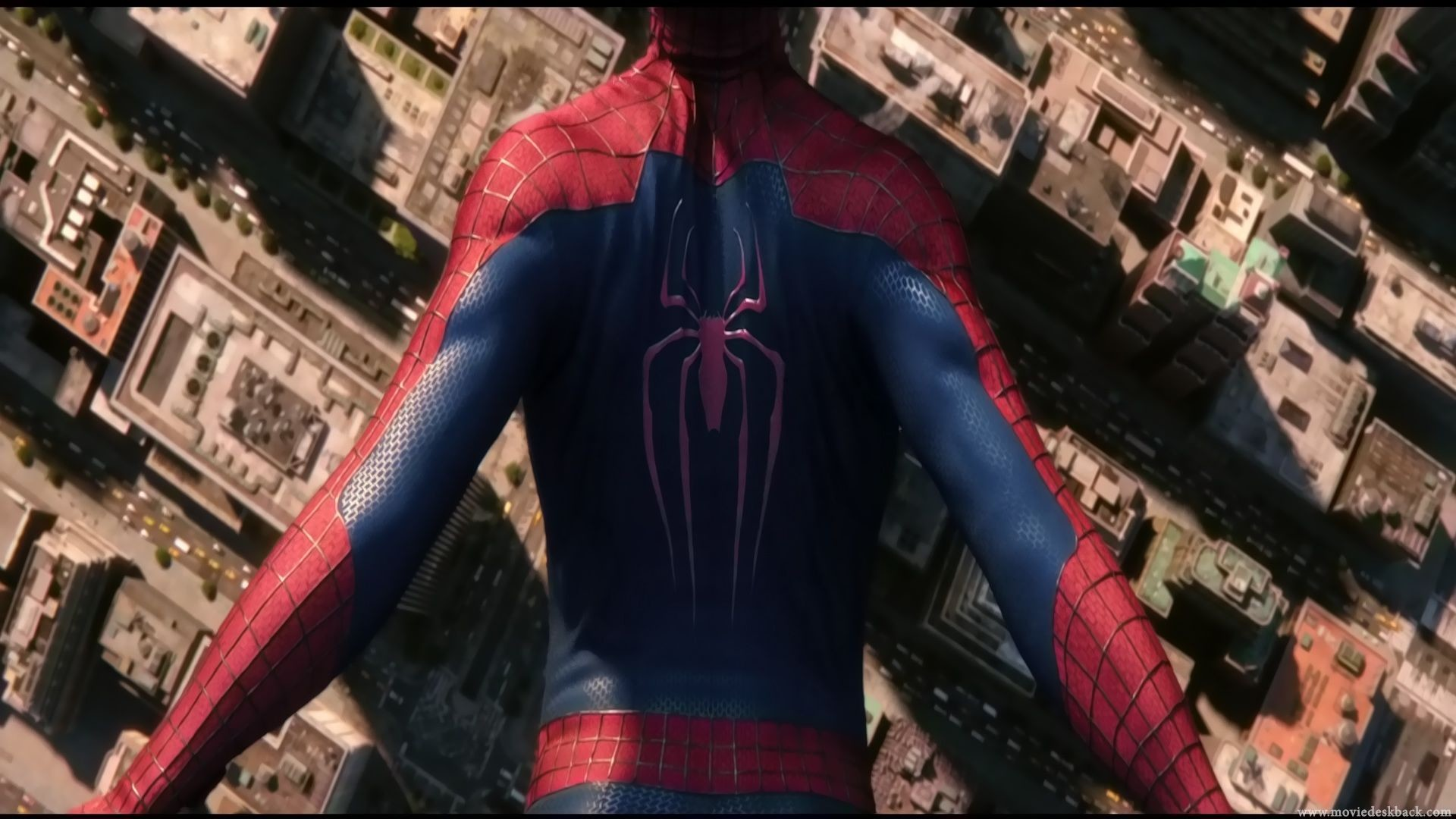 "1920x1080  The Amazing Spider Man 2 Wallpapers, Images Collection of The  ..."">"