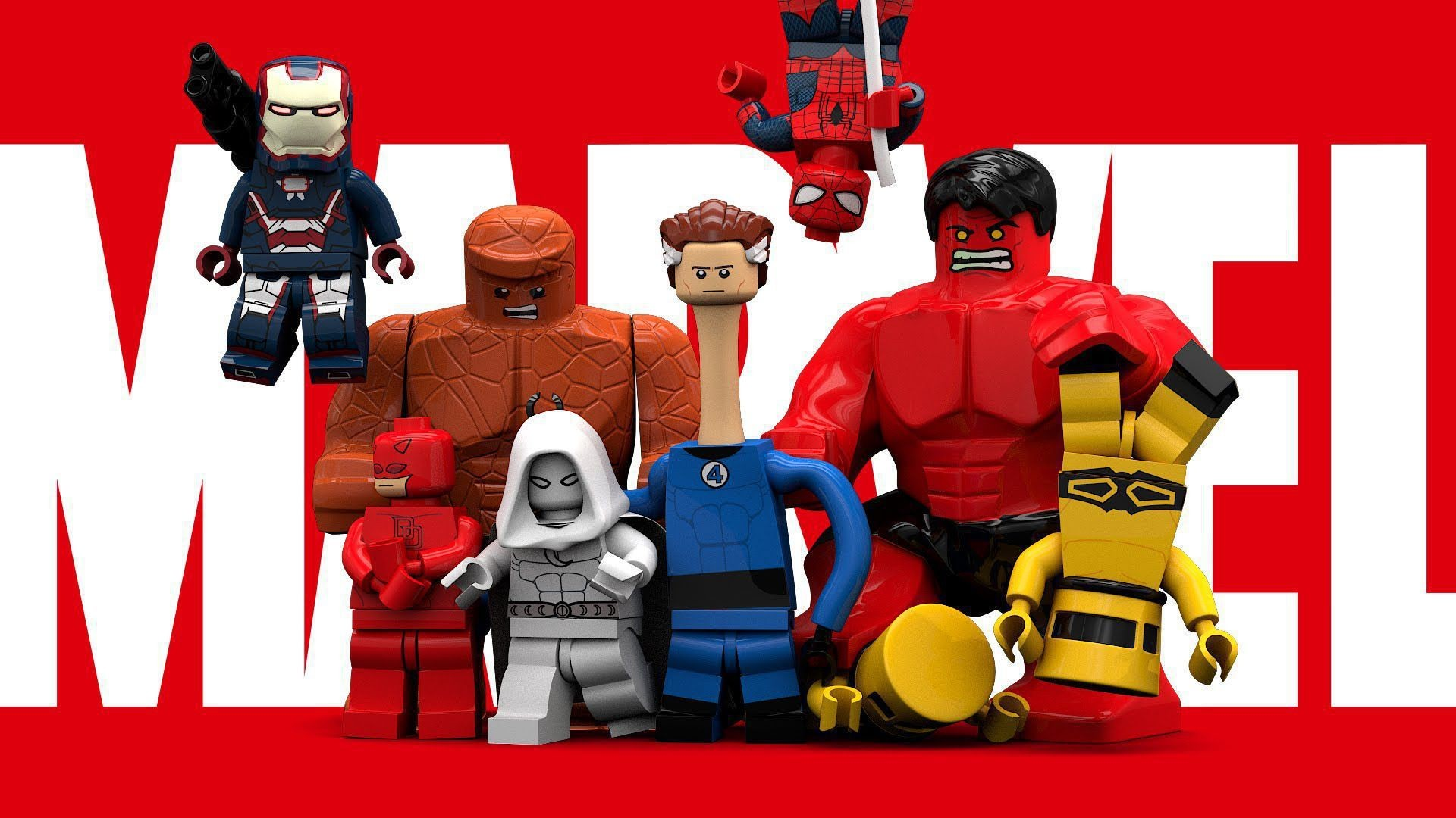 Lego avengers wallpaper hd 74 images spider man homecoming hd spider man homecoming high definition wallpapers voltagebd Gallery