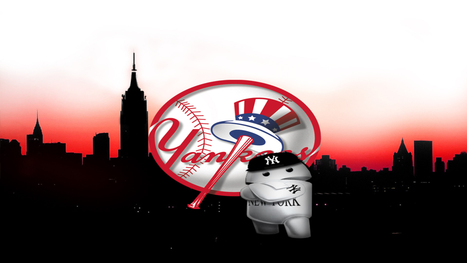 New York Yankees IPhone Wallpaper (67+ Images