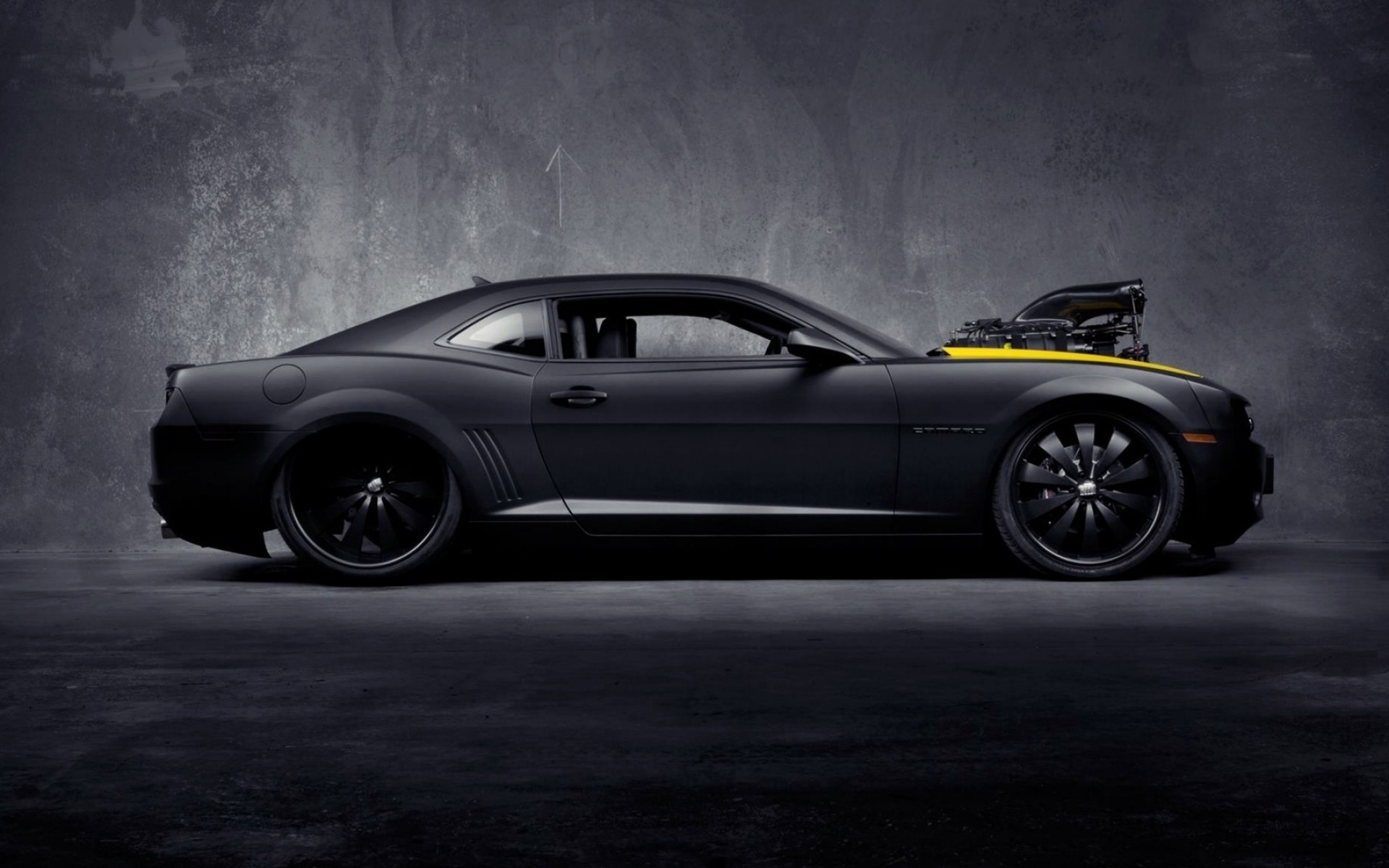 http://getwallpapers.com/wallpaper/full/a/e/5/939141-download-muscle-cars-wallpapers-high-resolution-1920x1200.jpg Muscle Cars Wallpapers High Resolution