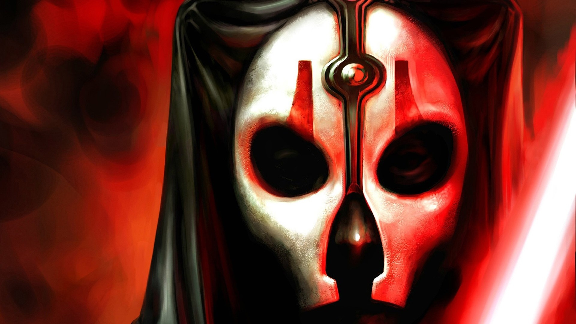 1920x1080  Wallpaper star wars, knights of the old republic, ii, 2, the
